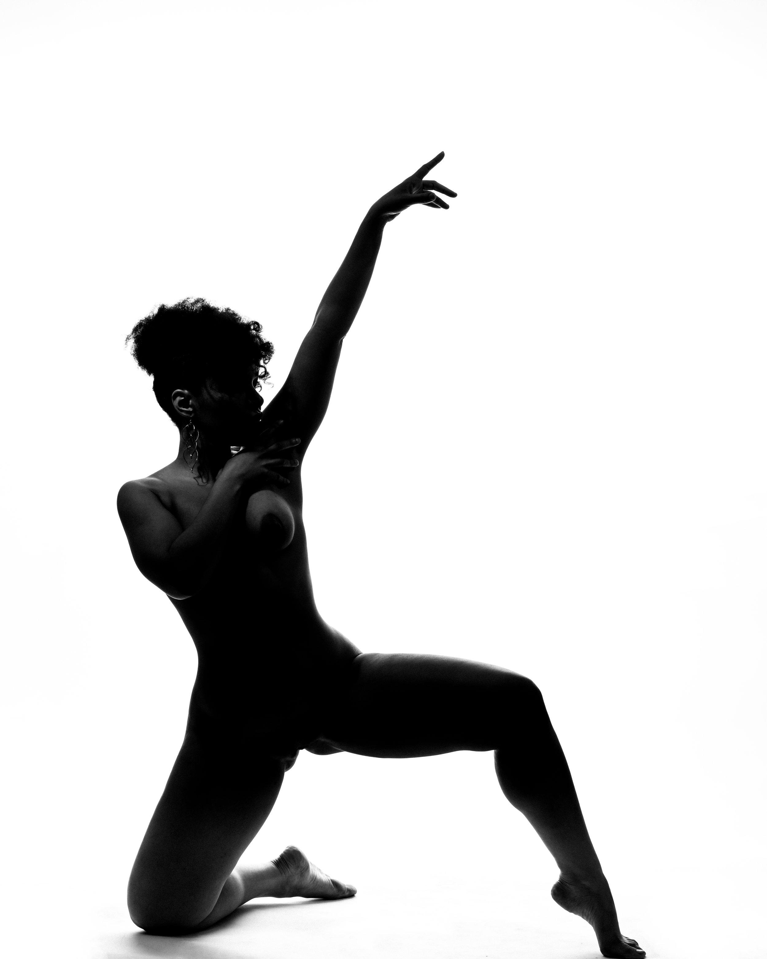 Stephanie Pena-164-Edit.jpg