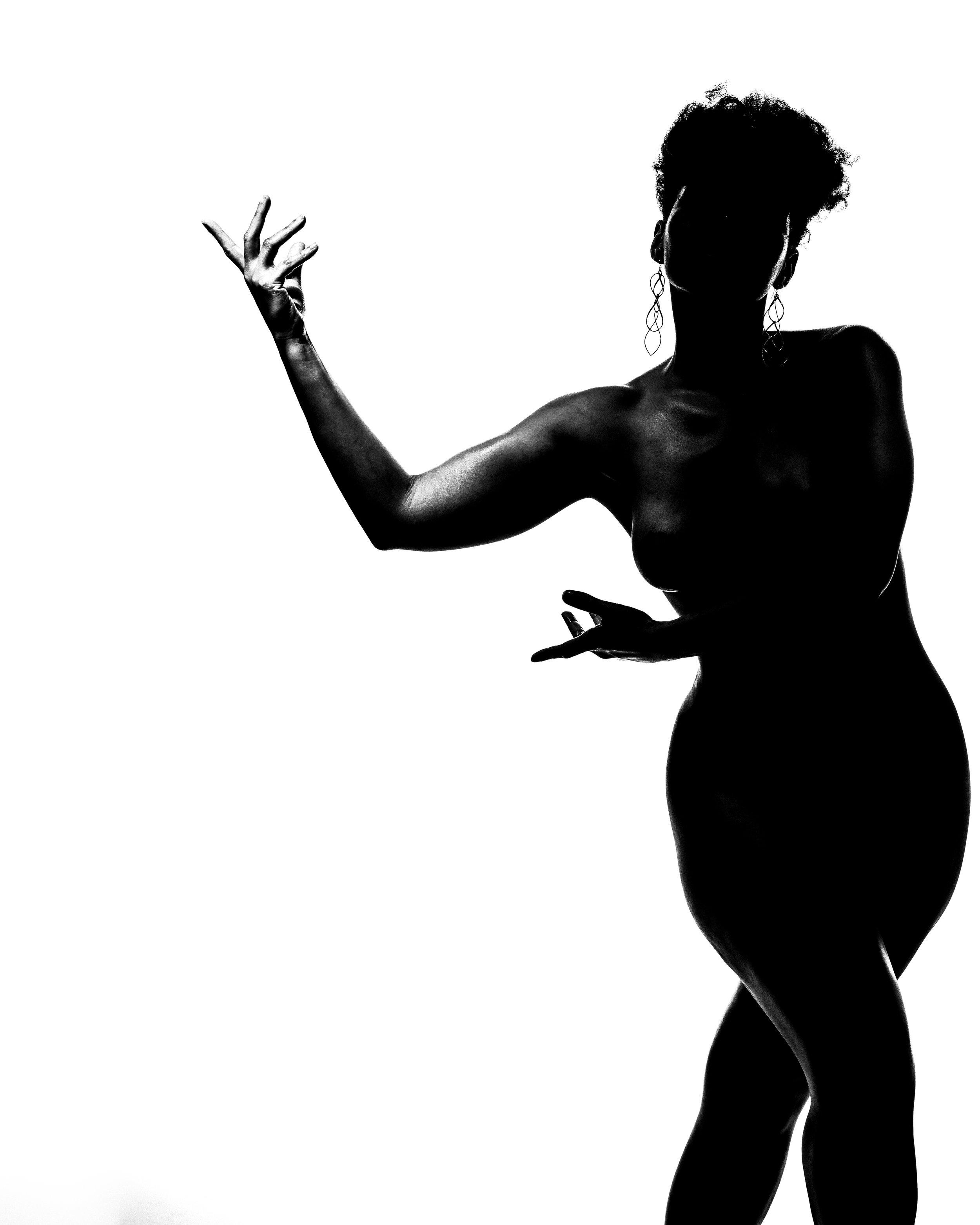Stephanie Pena-189-Edit.jpg