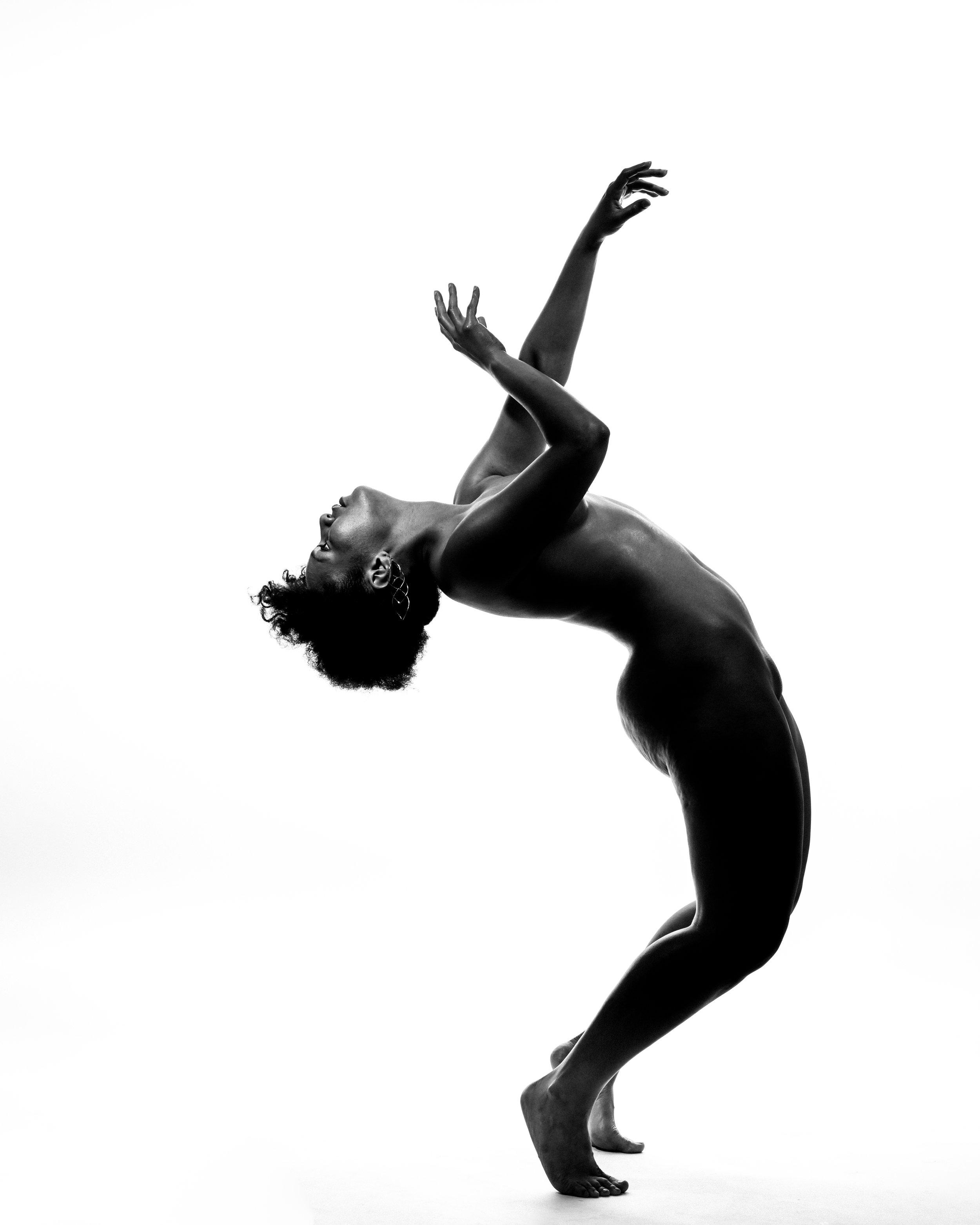 Stephanie Pena-207-Edit.jpg