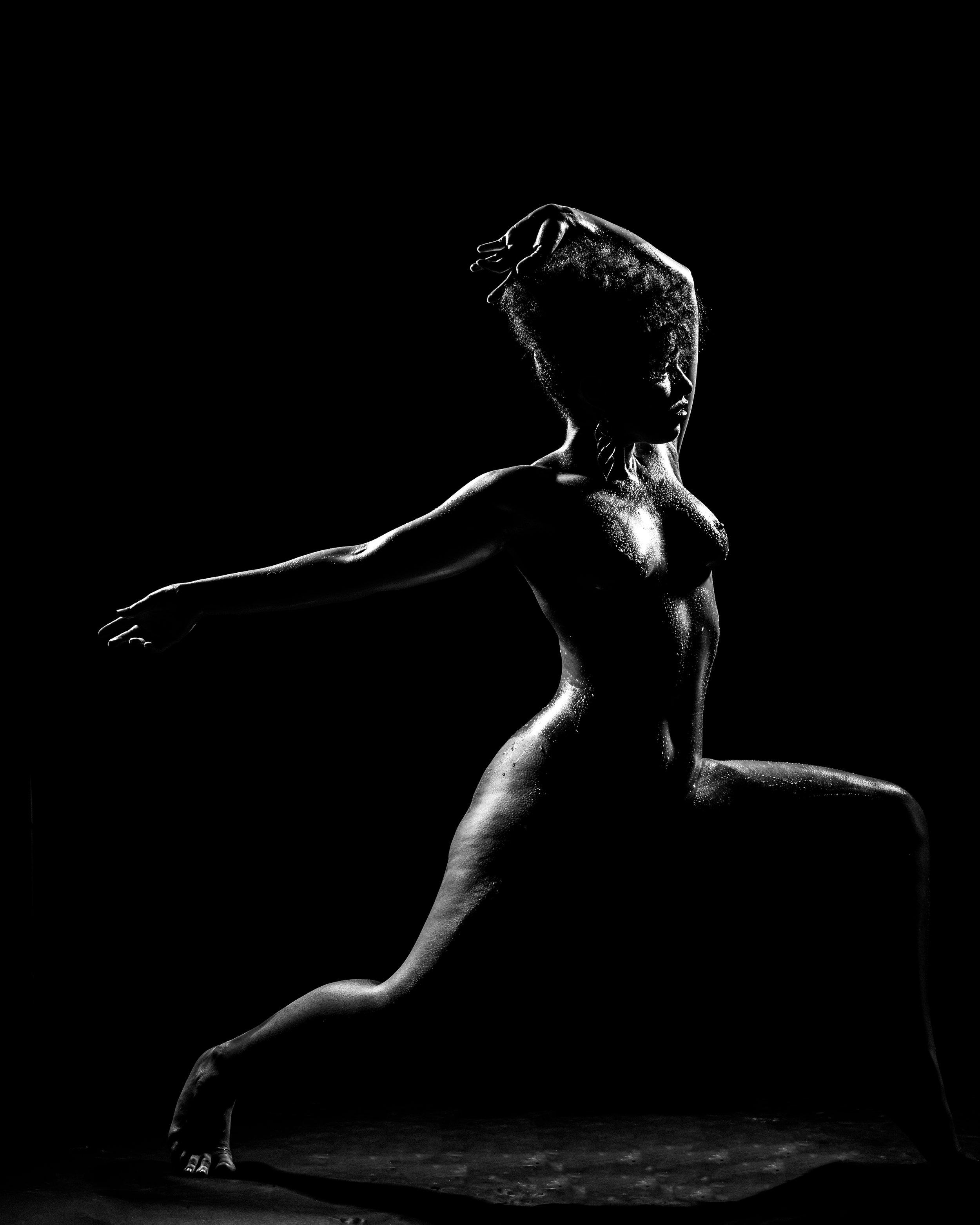 Stephanie Pena-324-Edit.jpg
