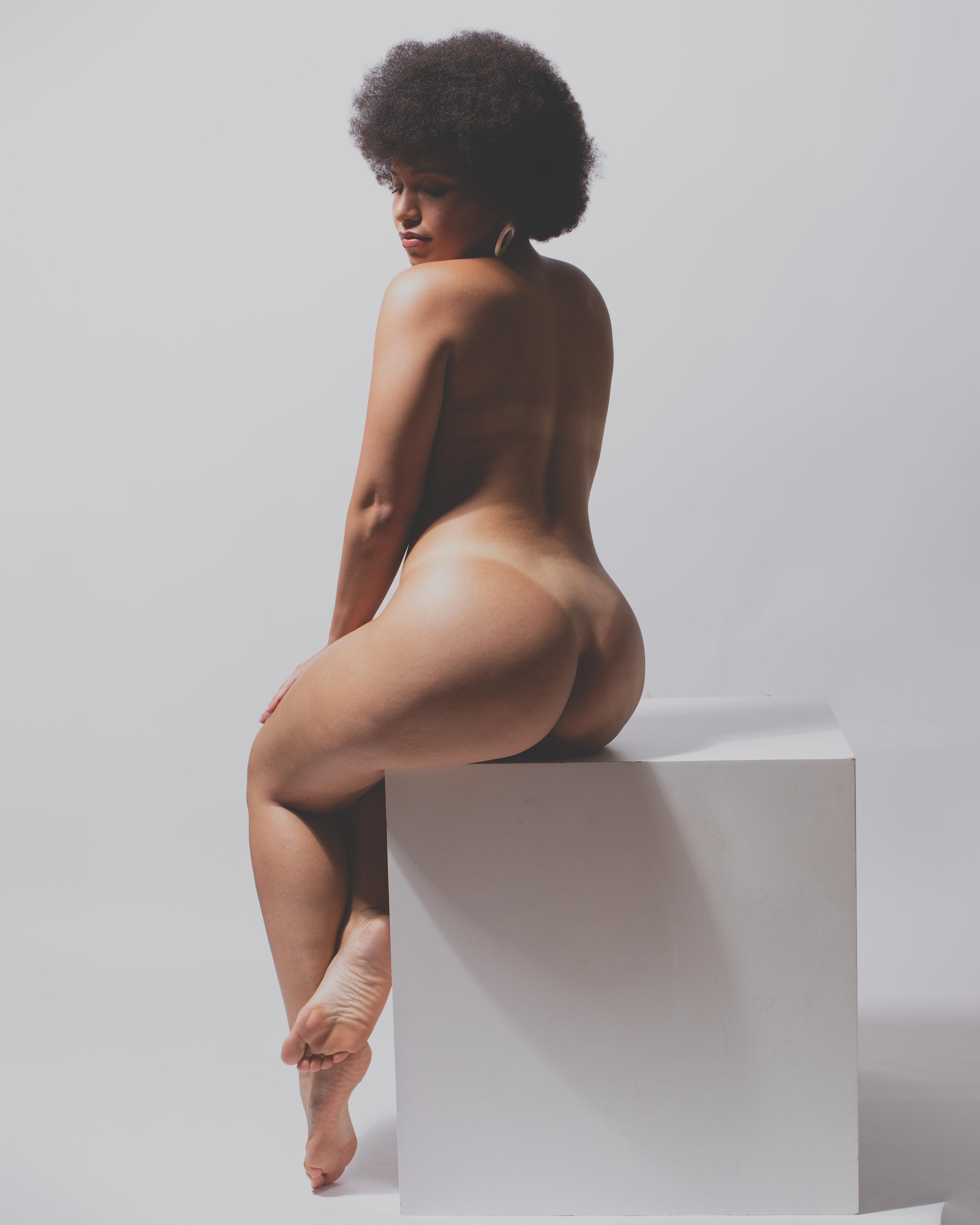 Stephanie Pena 2-008-Edit.jpg