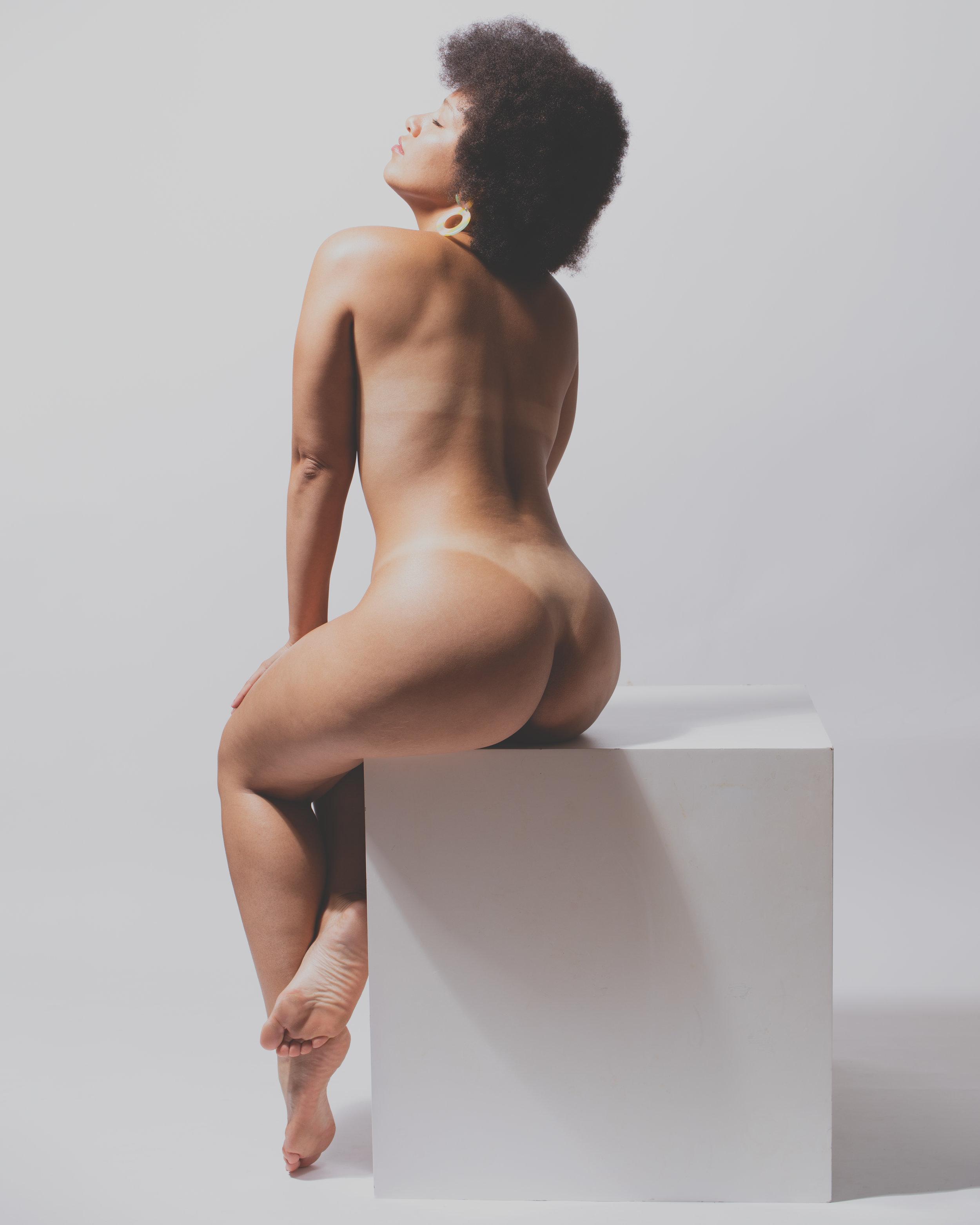 Stephanie Pena 2-009-Edit.jpg
