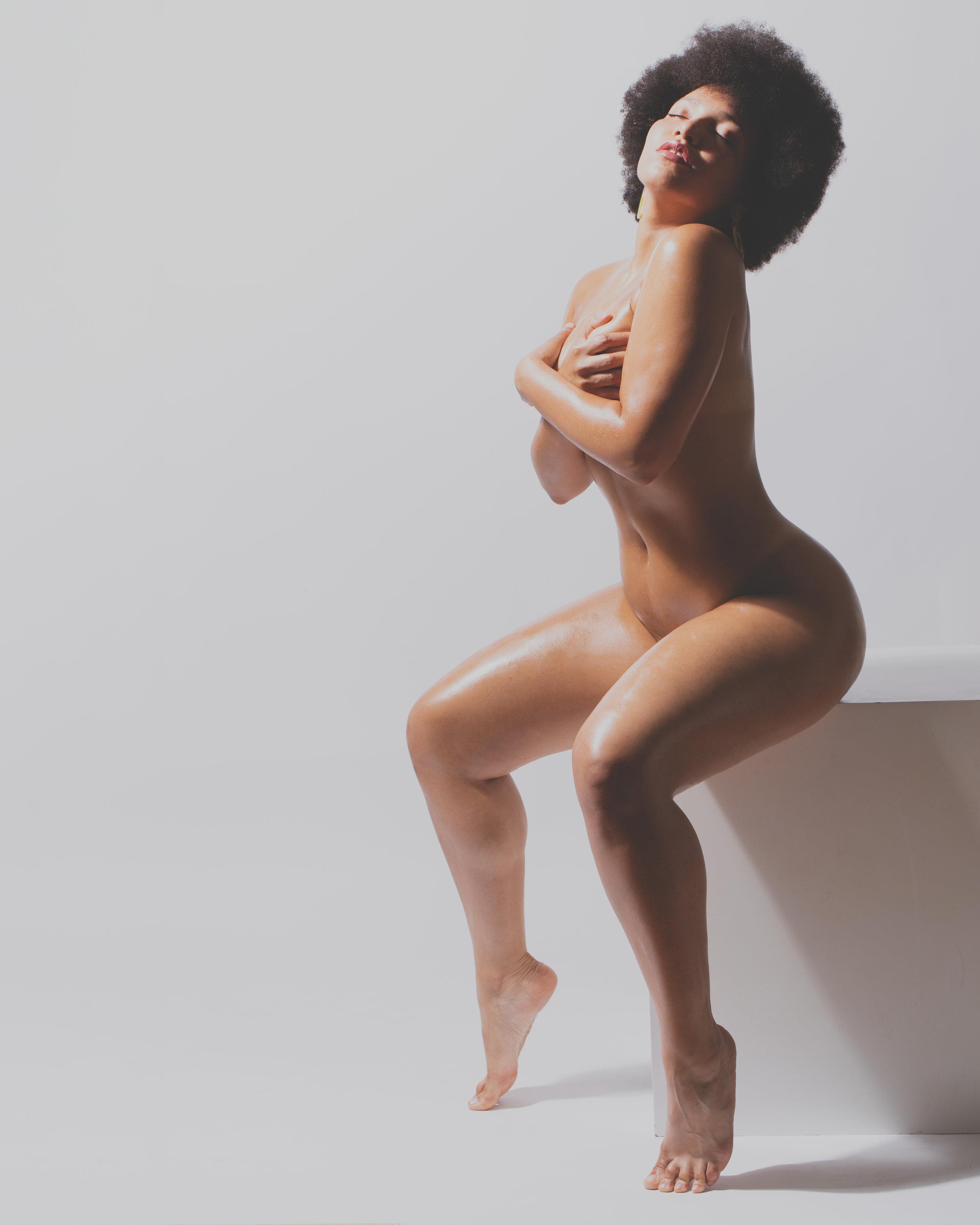 Stephanie Pena 2-056-Edit.jpg