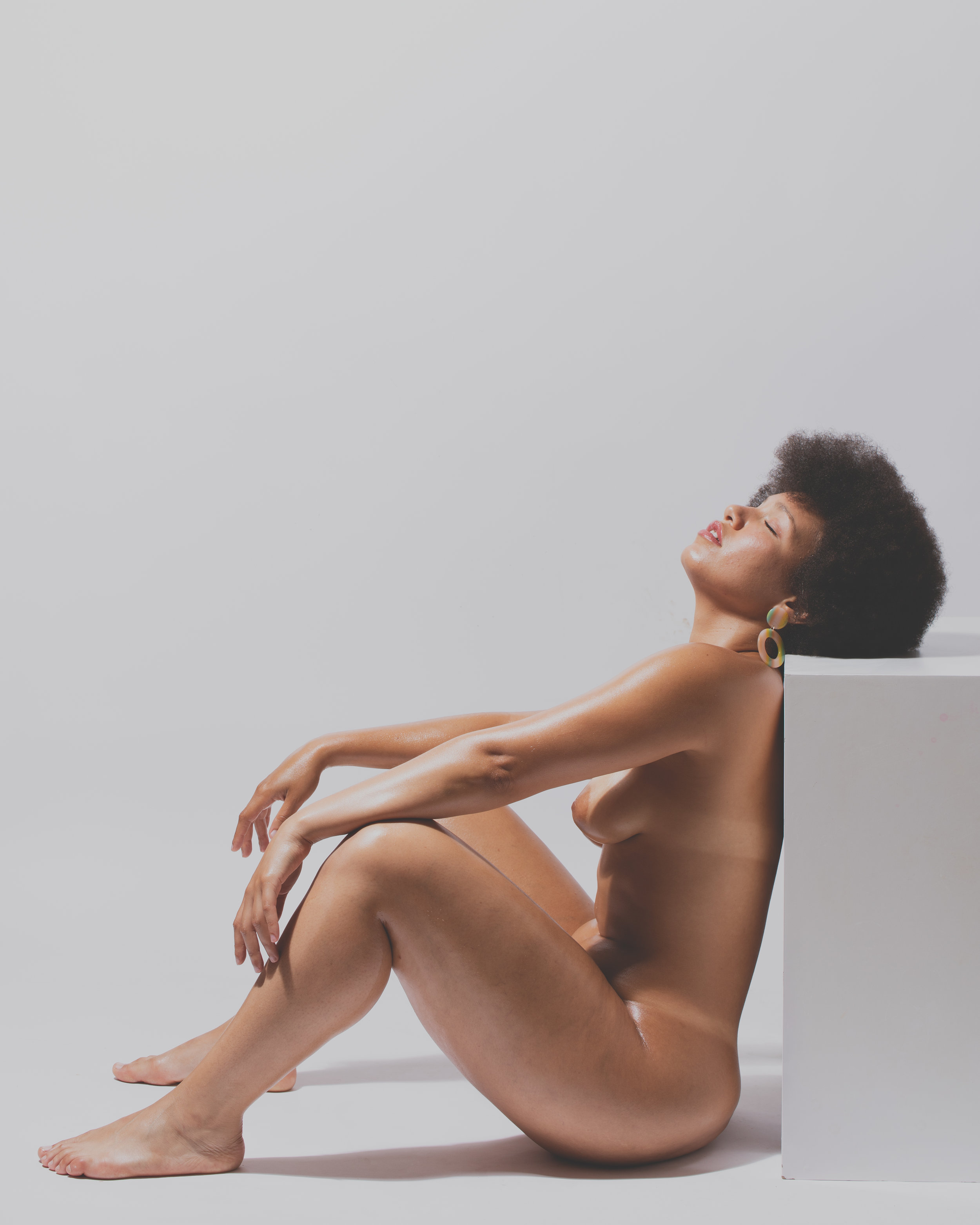 Stephanie Pena 2-068.jpg