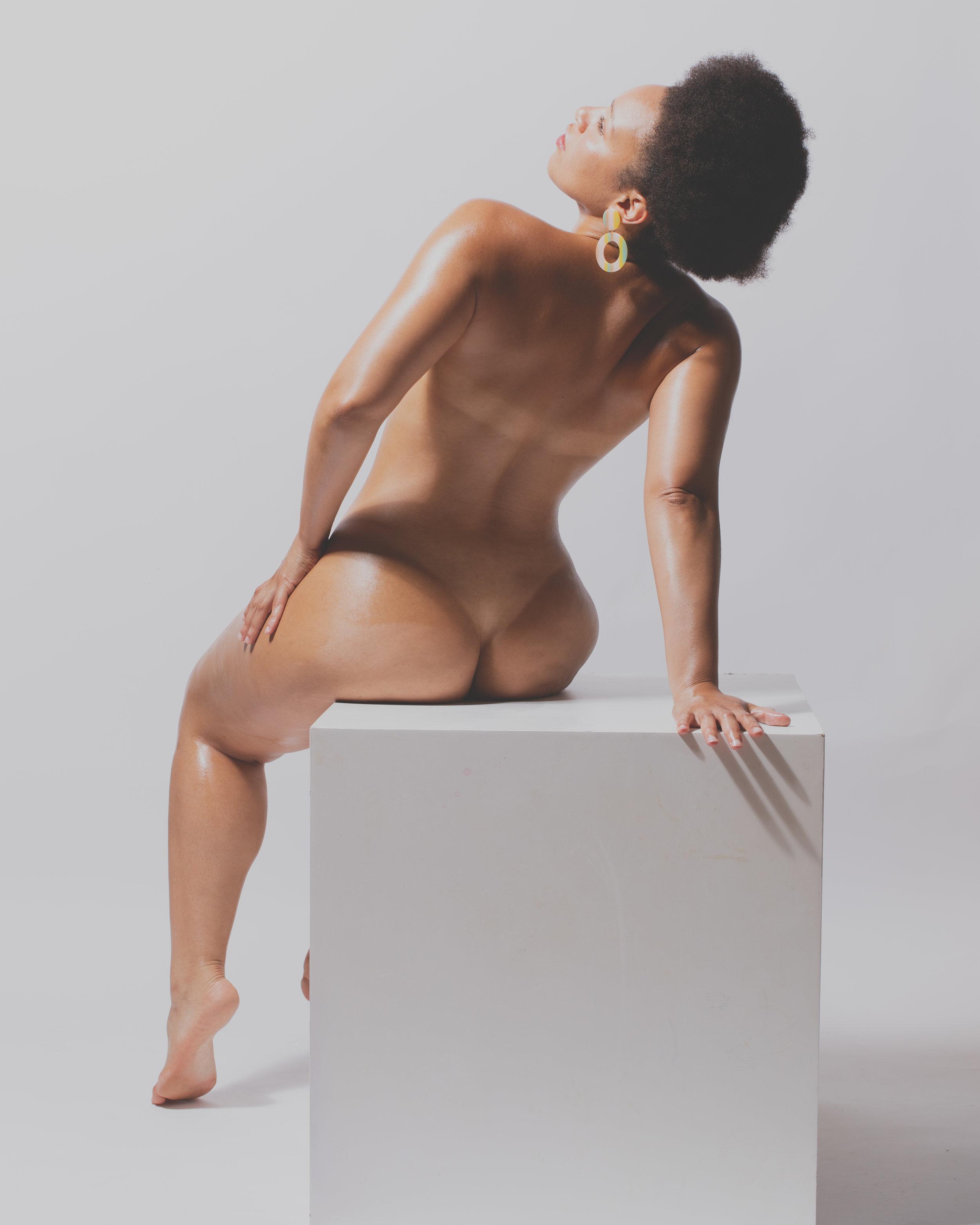 Stephanie Pena 2-078.jpg