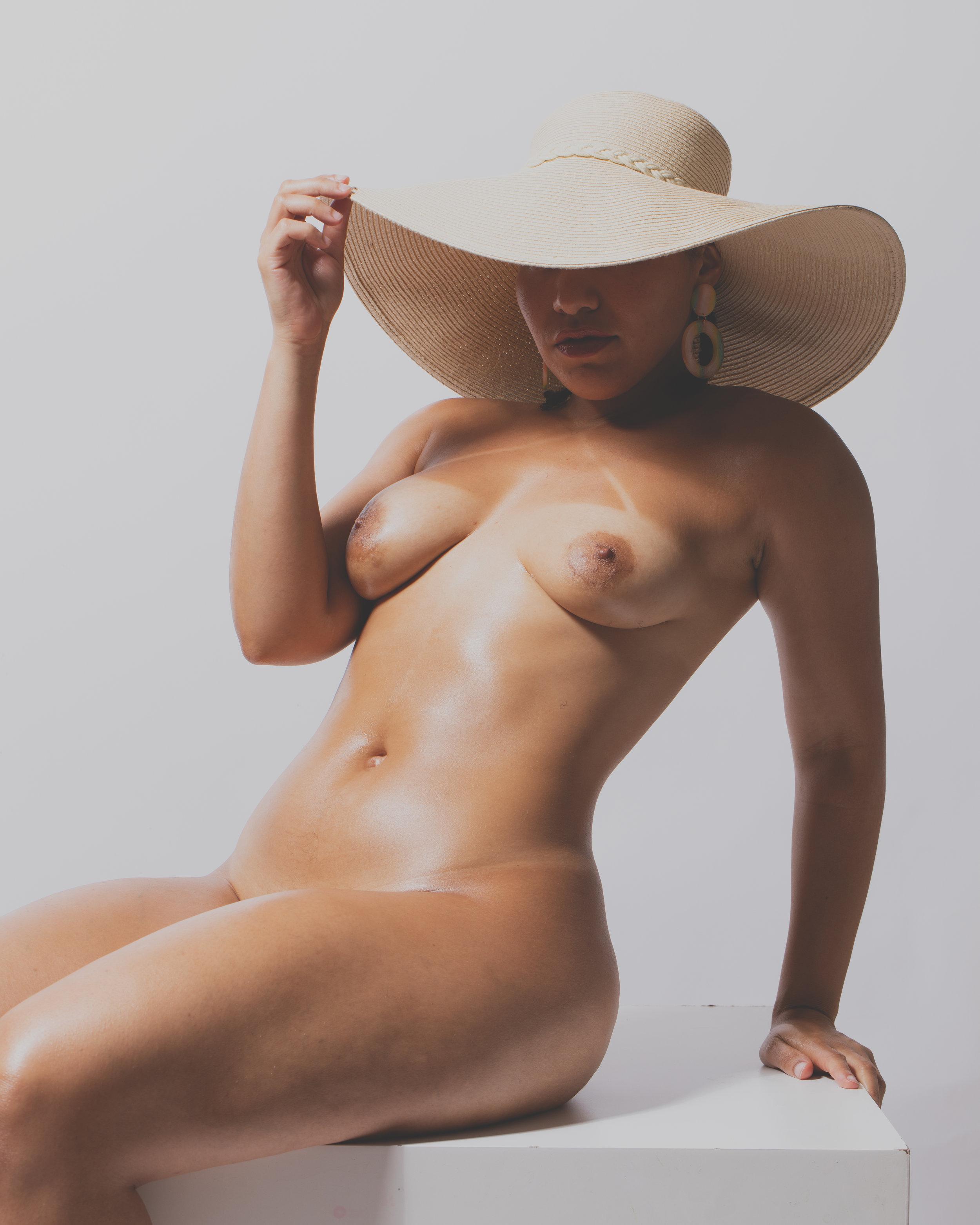 Stephanie Pena 2-139.jpg