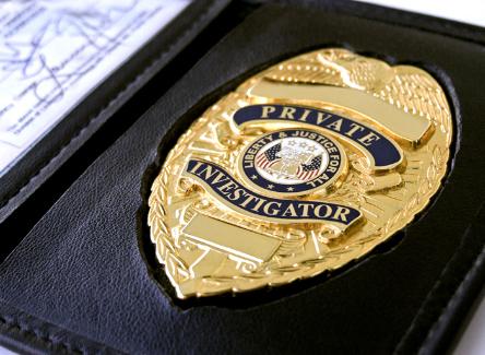 pi-badge.jpg