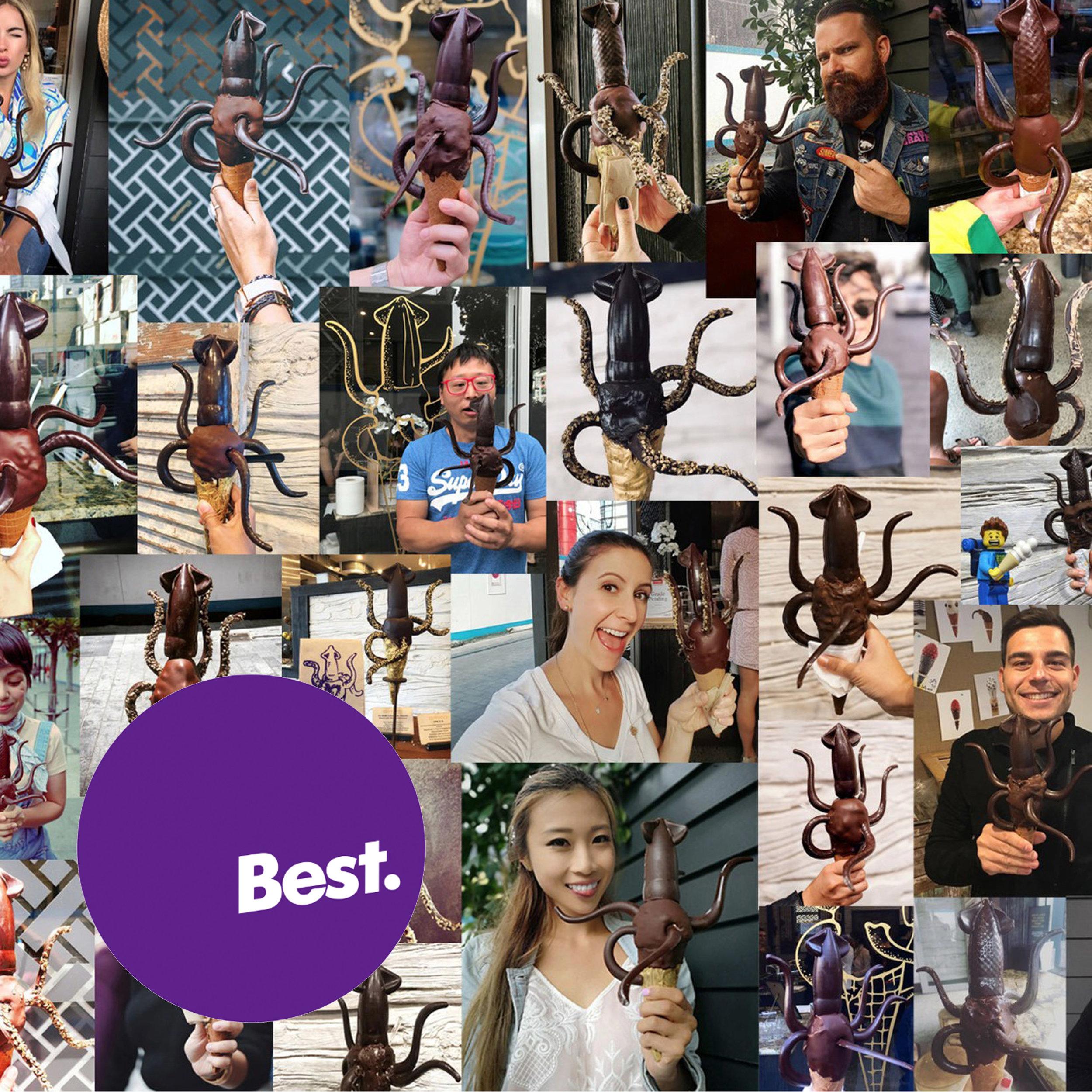 best awards2.jpg