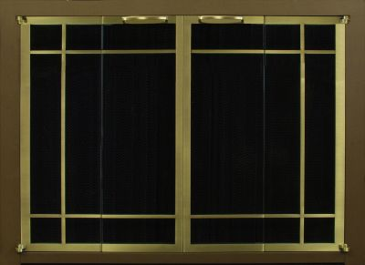 ovation Windowpane