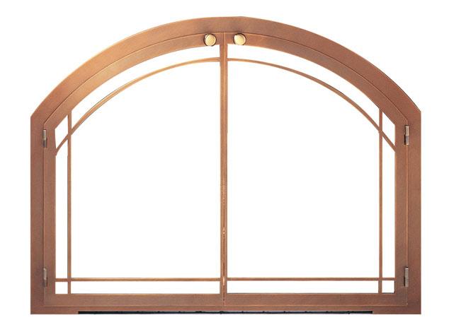 design specialties legend arch