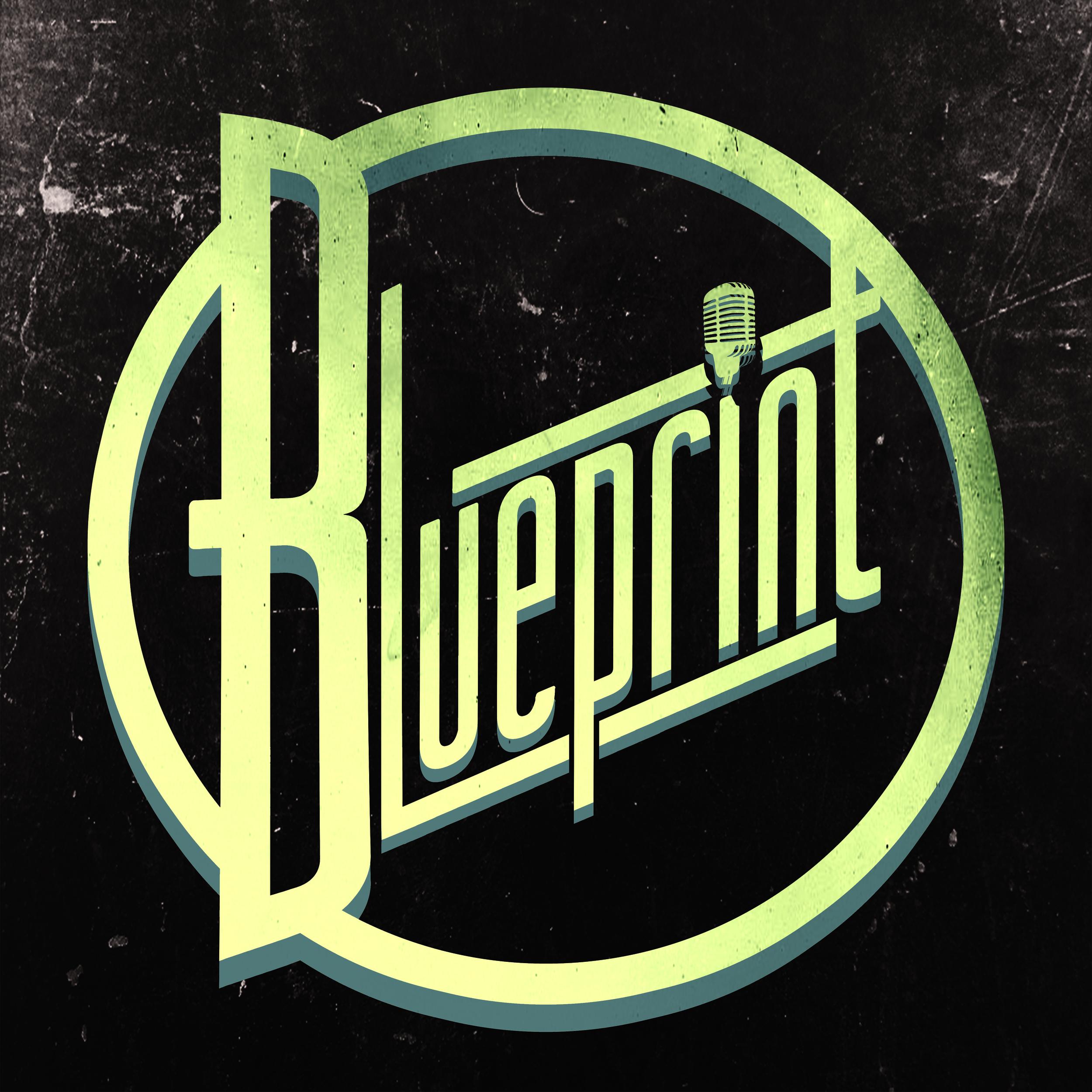 Blueprint - Dayton Logo Texture 2.jpg