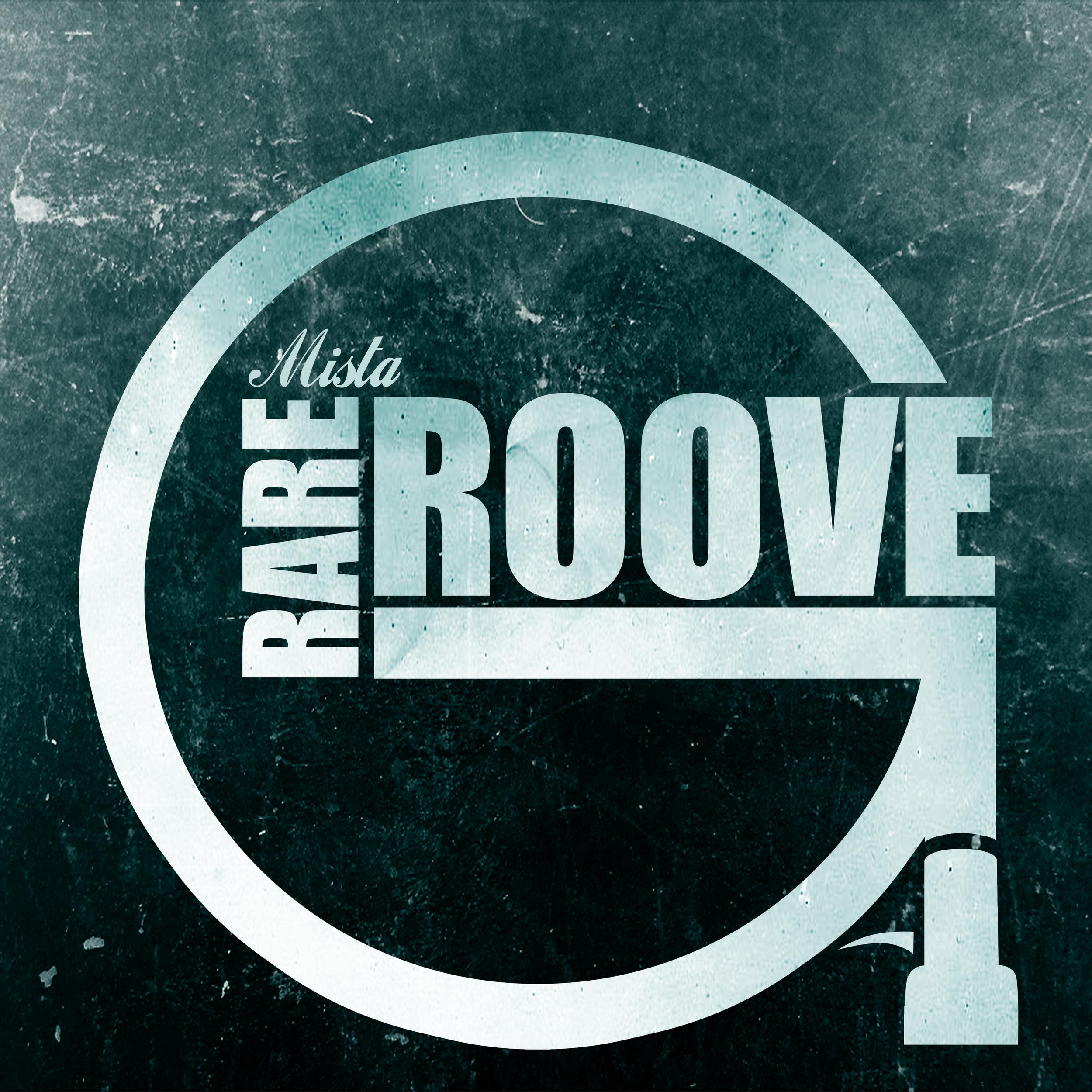 Groove Logo Draft (Textures).jpg