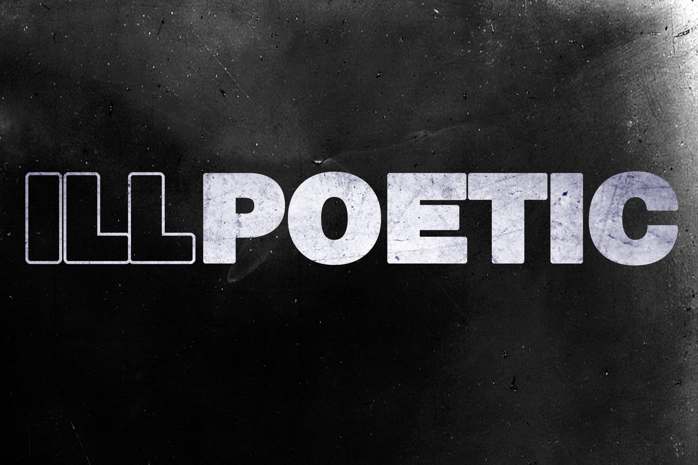Ill Poetic OP Logo Texture 3.jpg