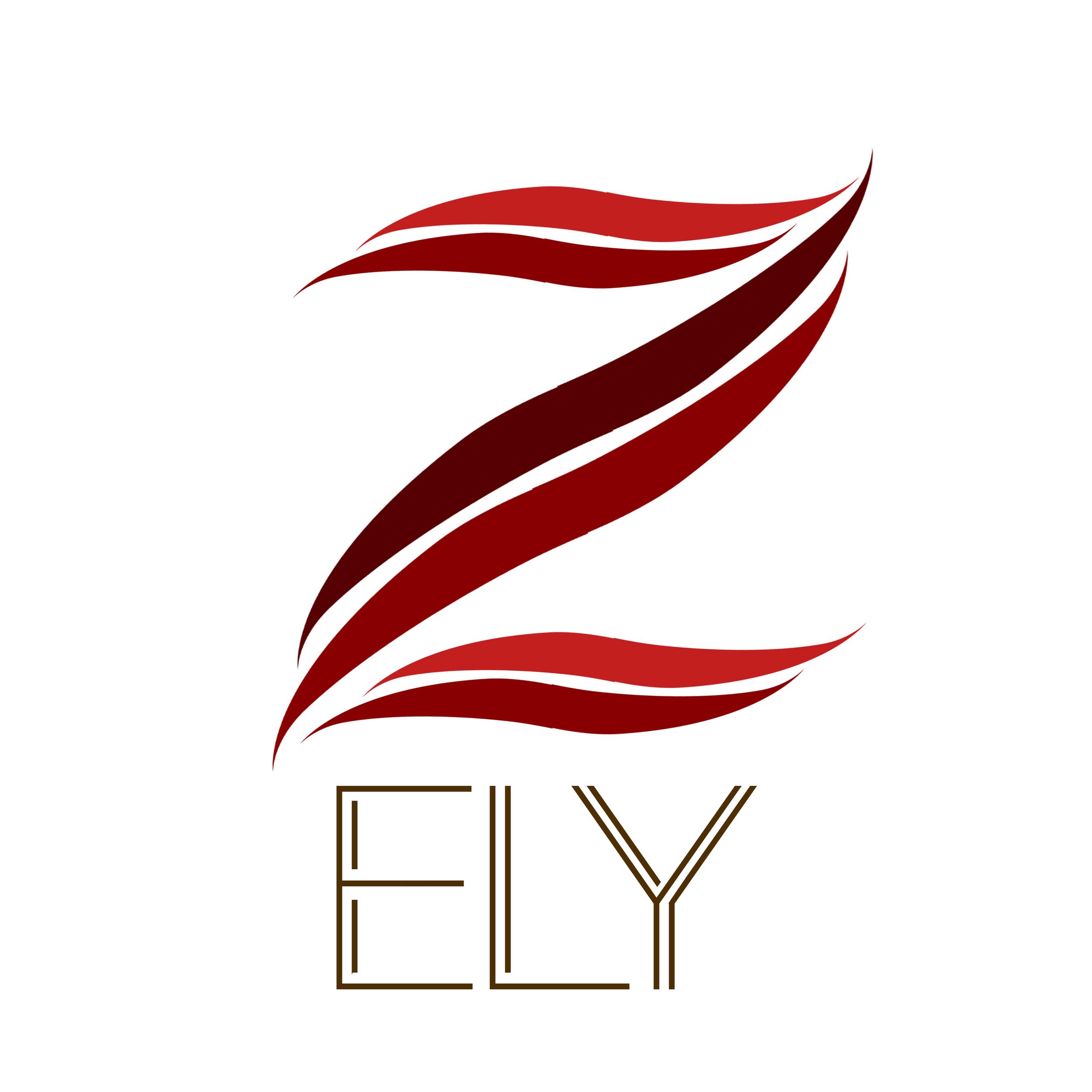 Z Ely Logo Draft 4.jpg