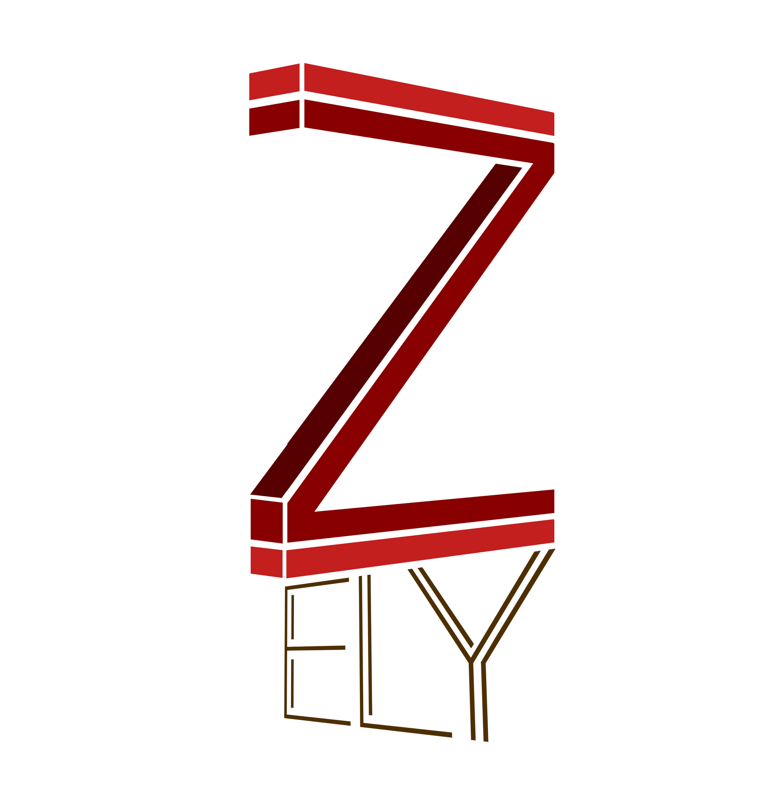 Z Ely Logo Draft 5.jpg