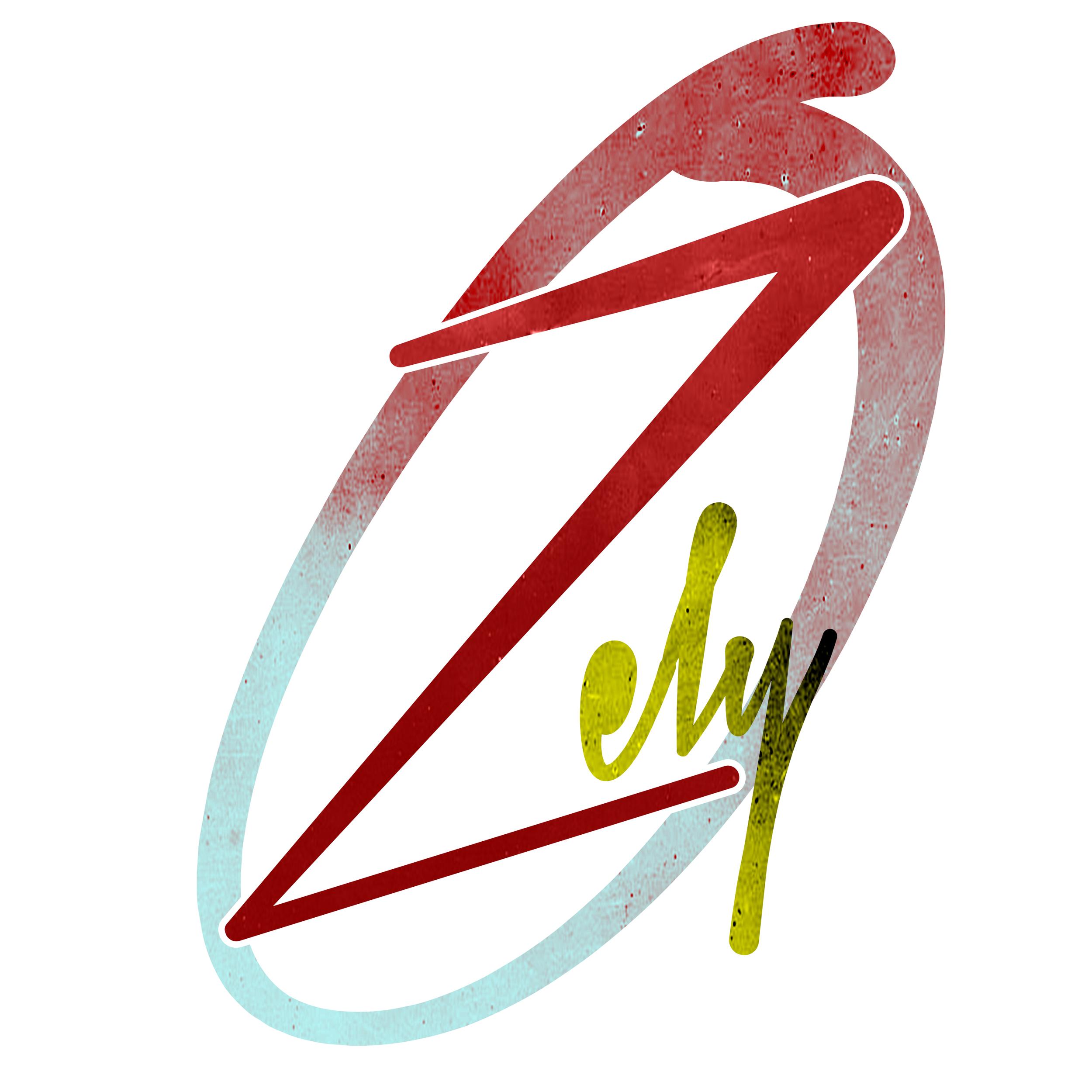 Z Ely Logo Draft 1-1.jpg