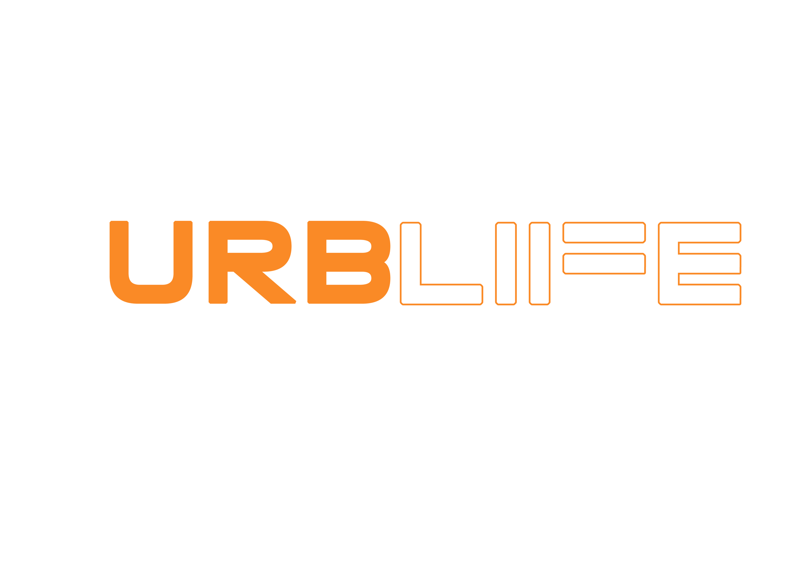 Urblife Word Logo DRAFT 5.png
