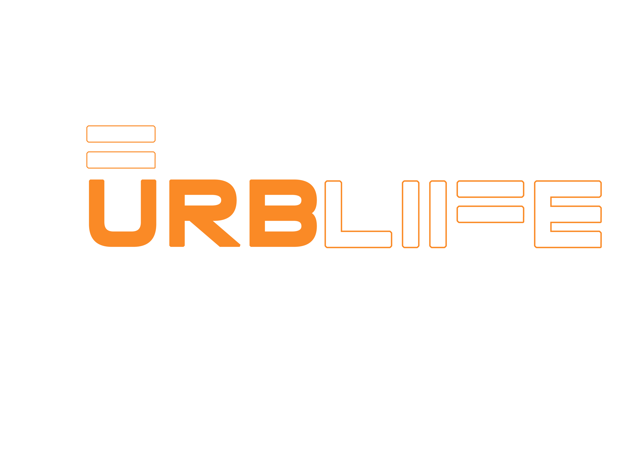 Urblife Word Logo DRAFT 6.png