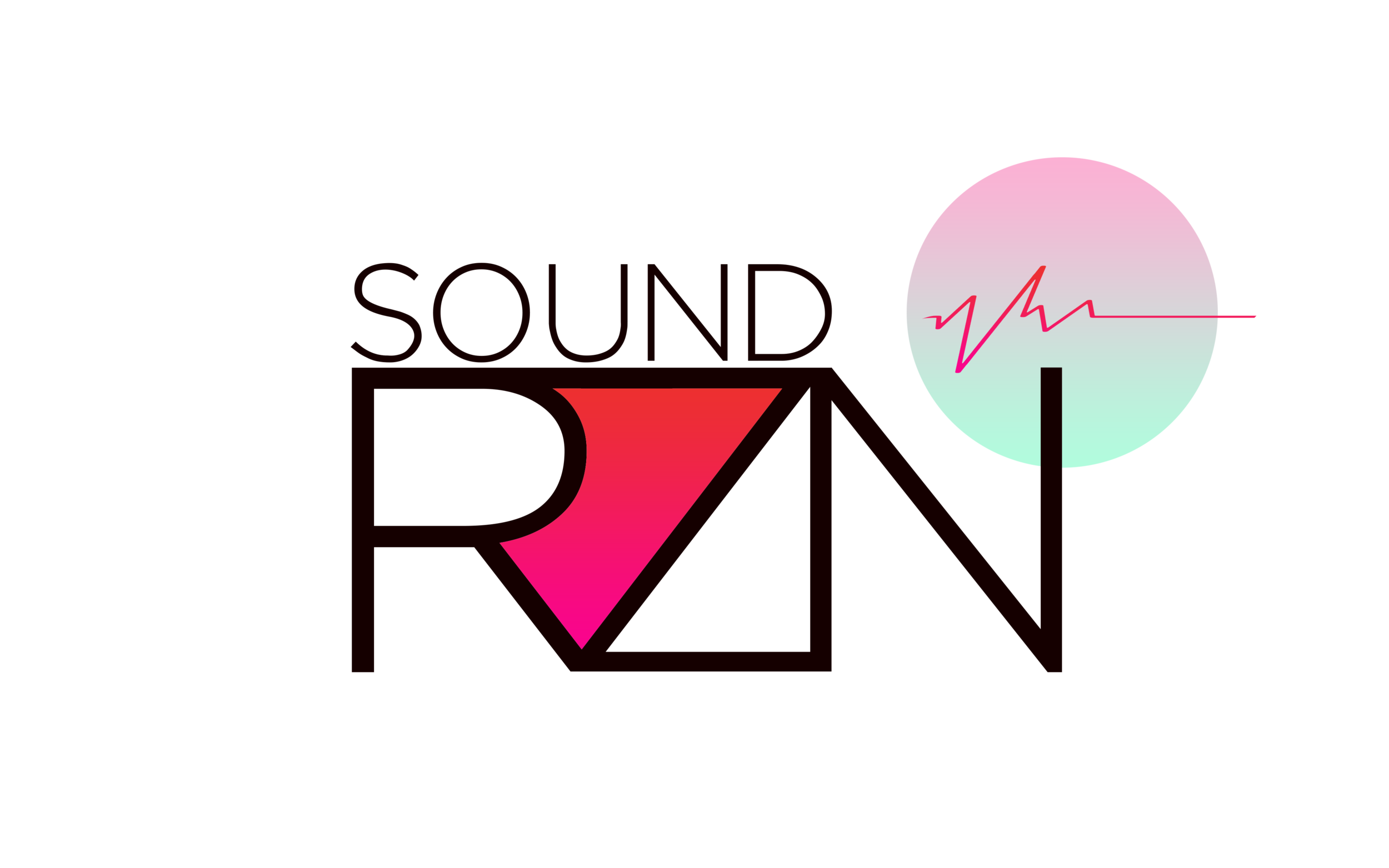 SoundRzn Logo 2014  Final.png