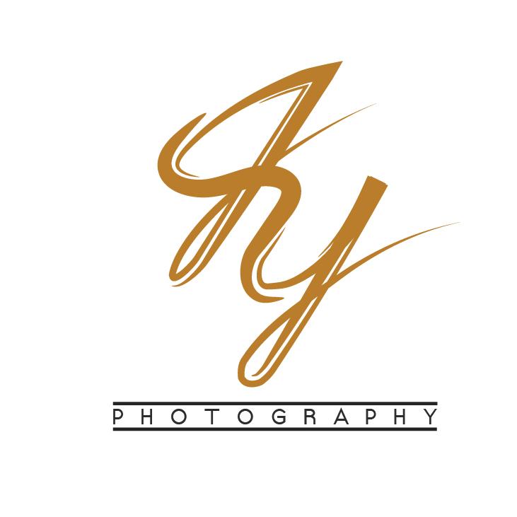 James Yeater Logo (Portfolio).jpg