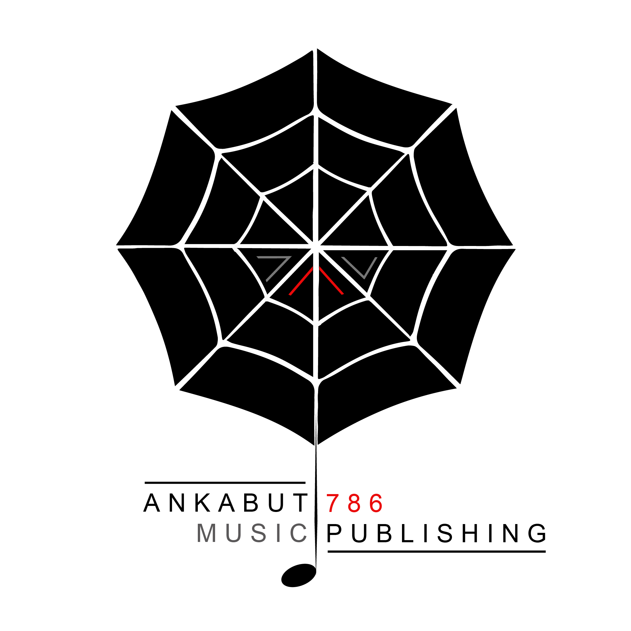 Ankabut786 Logo (Dr 7).jpg