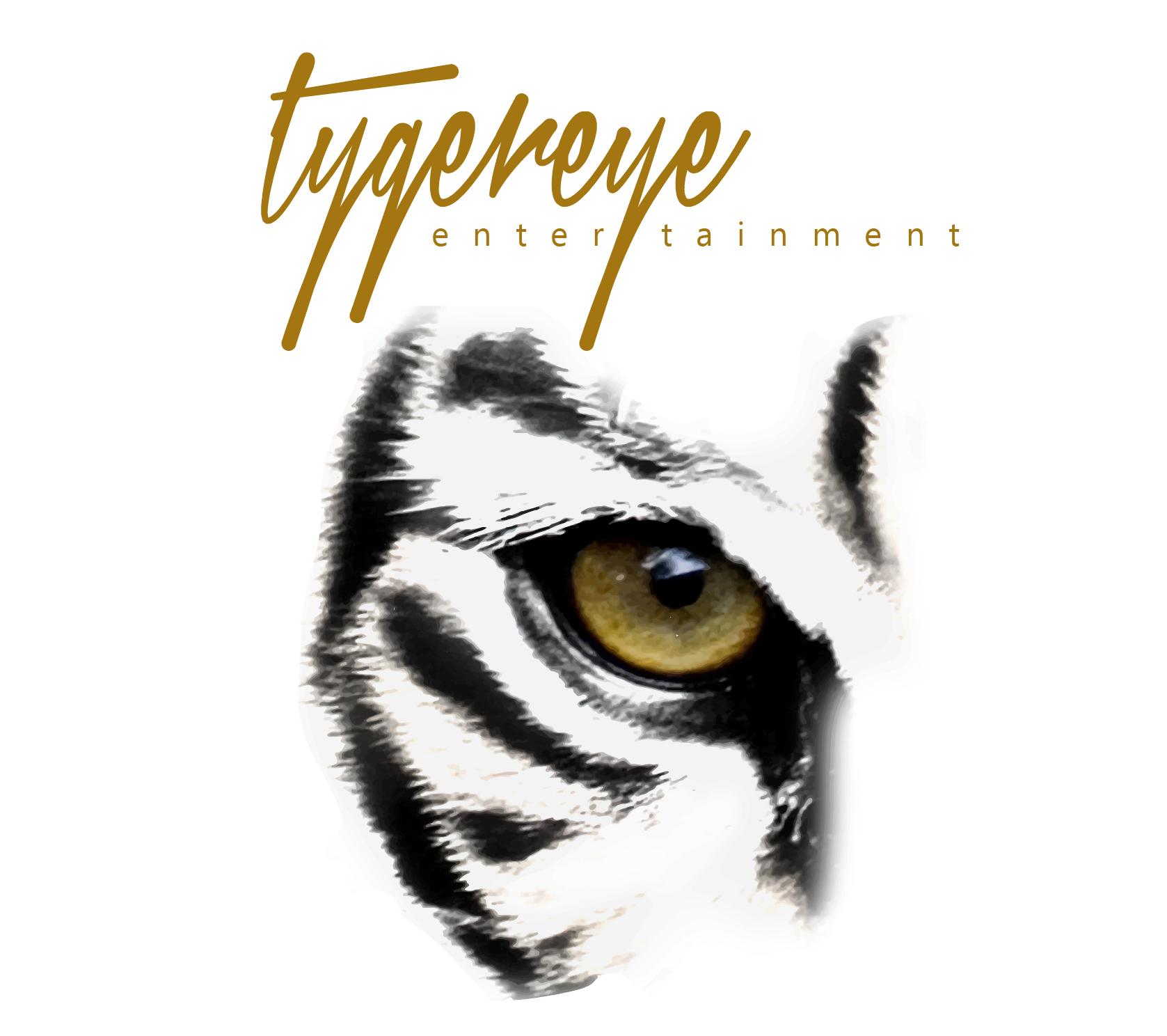 TygerEye Logo (dr 3).jpg