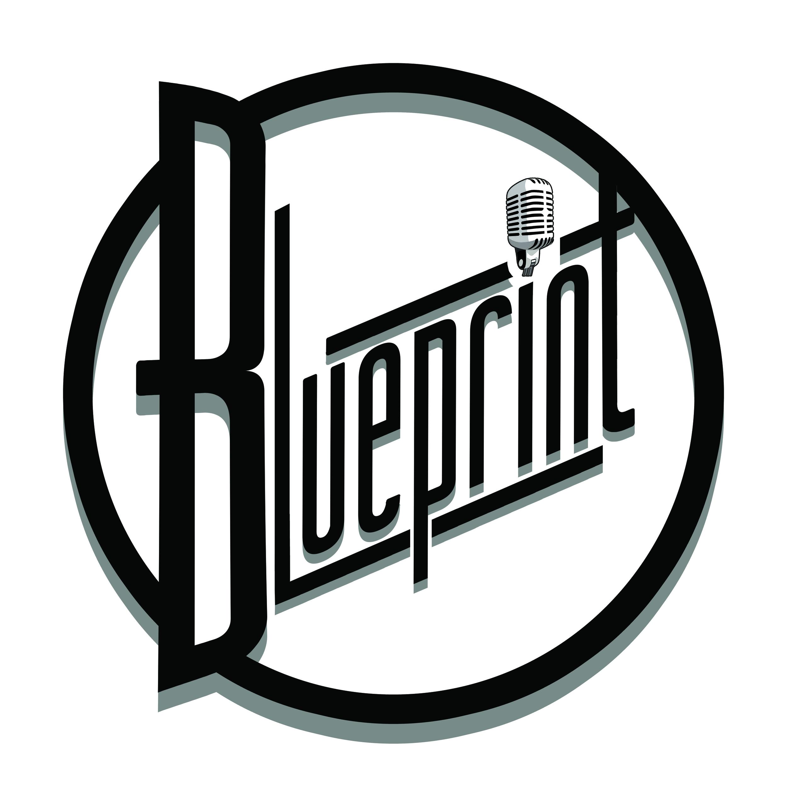 Blueprint - Dayton Logo 1-6.jpg