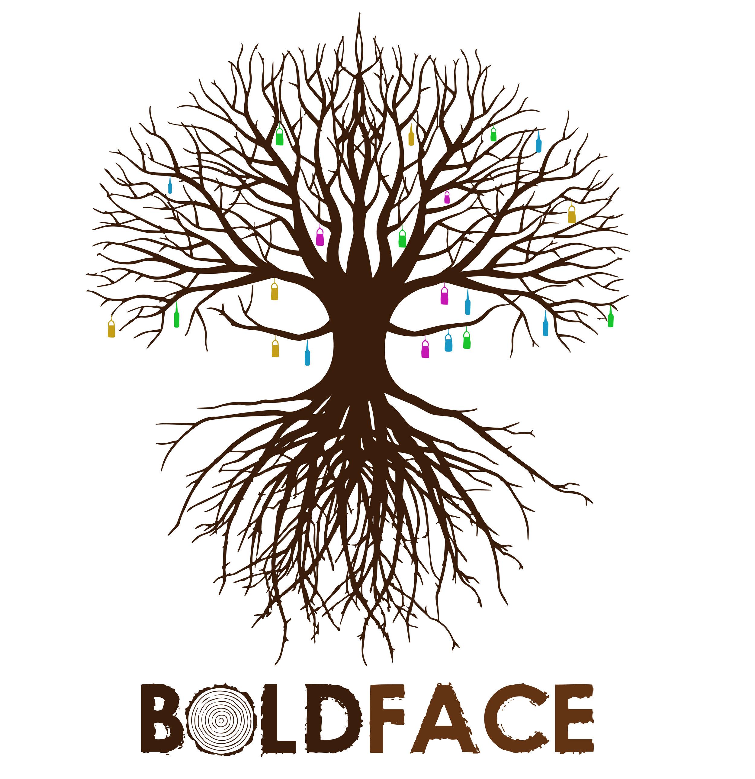 Boldface Logo (FINAL).jpg