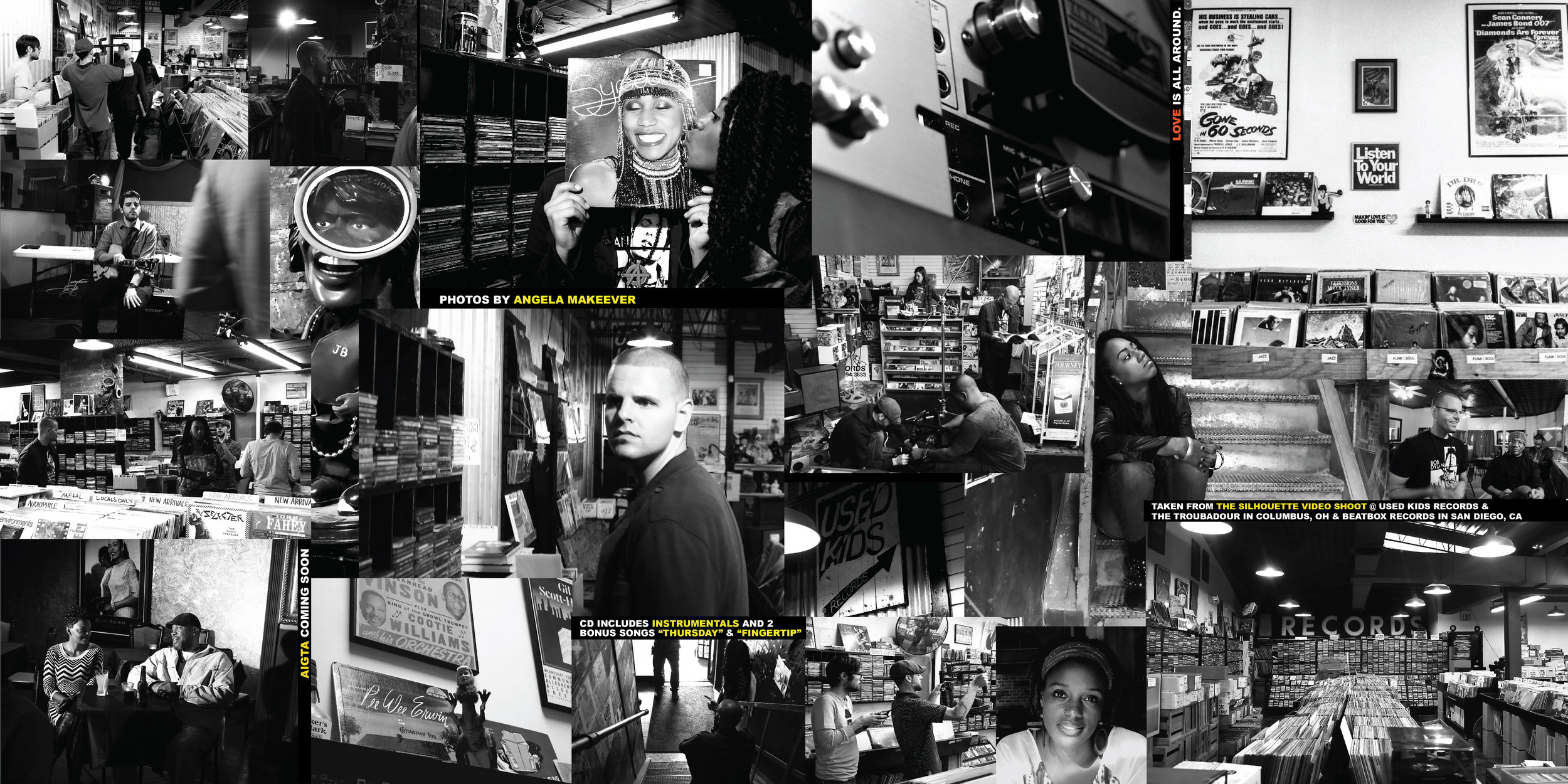 Silhouette Project (Inside 2 Panel CD).jpg