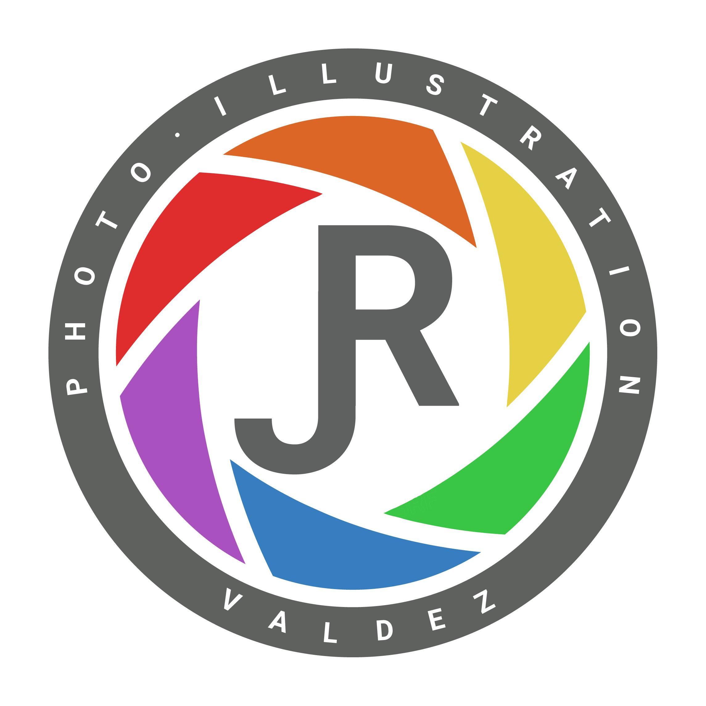 JR Valdez Logo (Standard).jpg