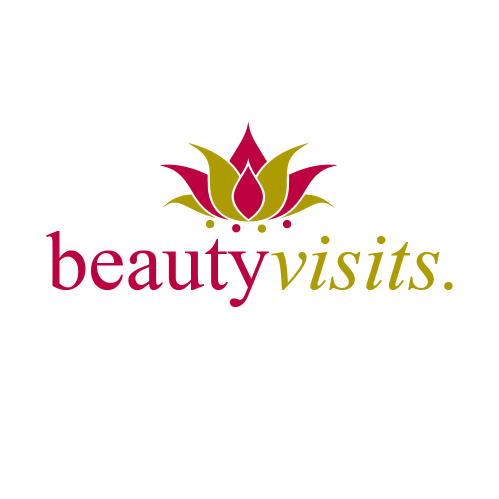 Beauty Visits Logo (dr 1).jpg