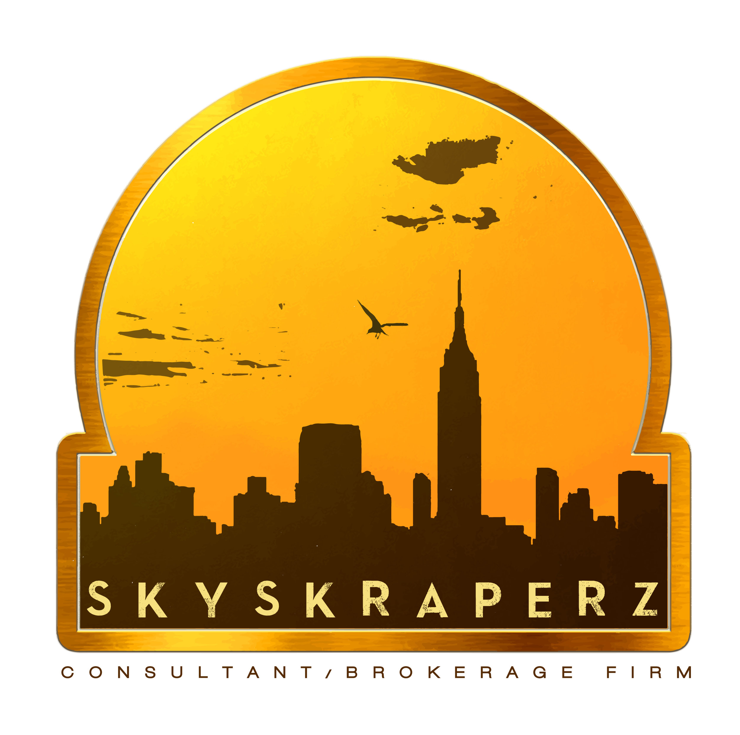 SkySkrapers Logo (FINAL).jpg