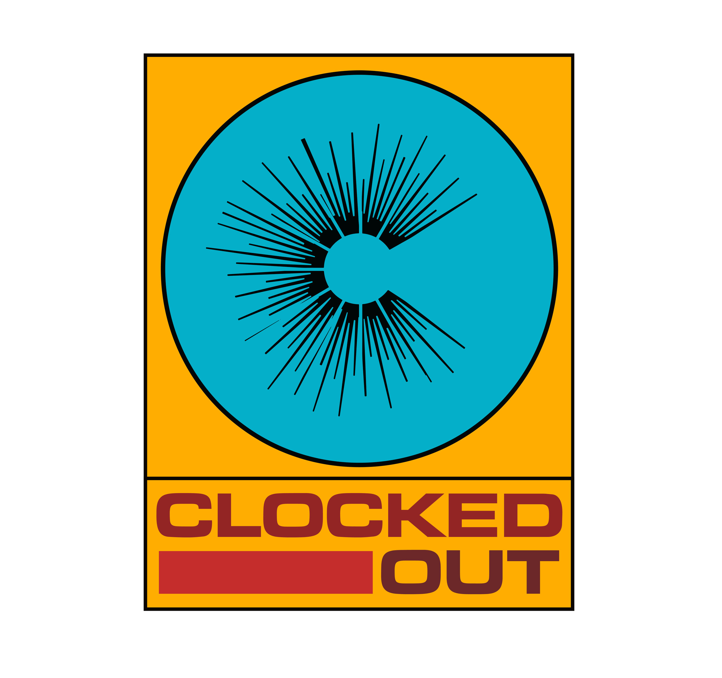 Clocked Out Logo (Final).jpg