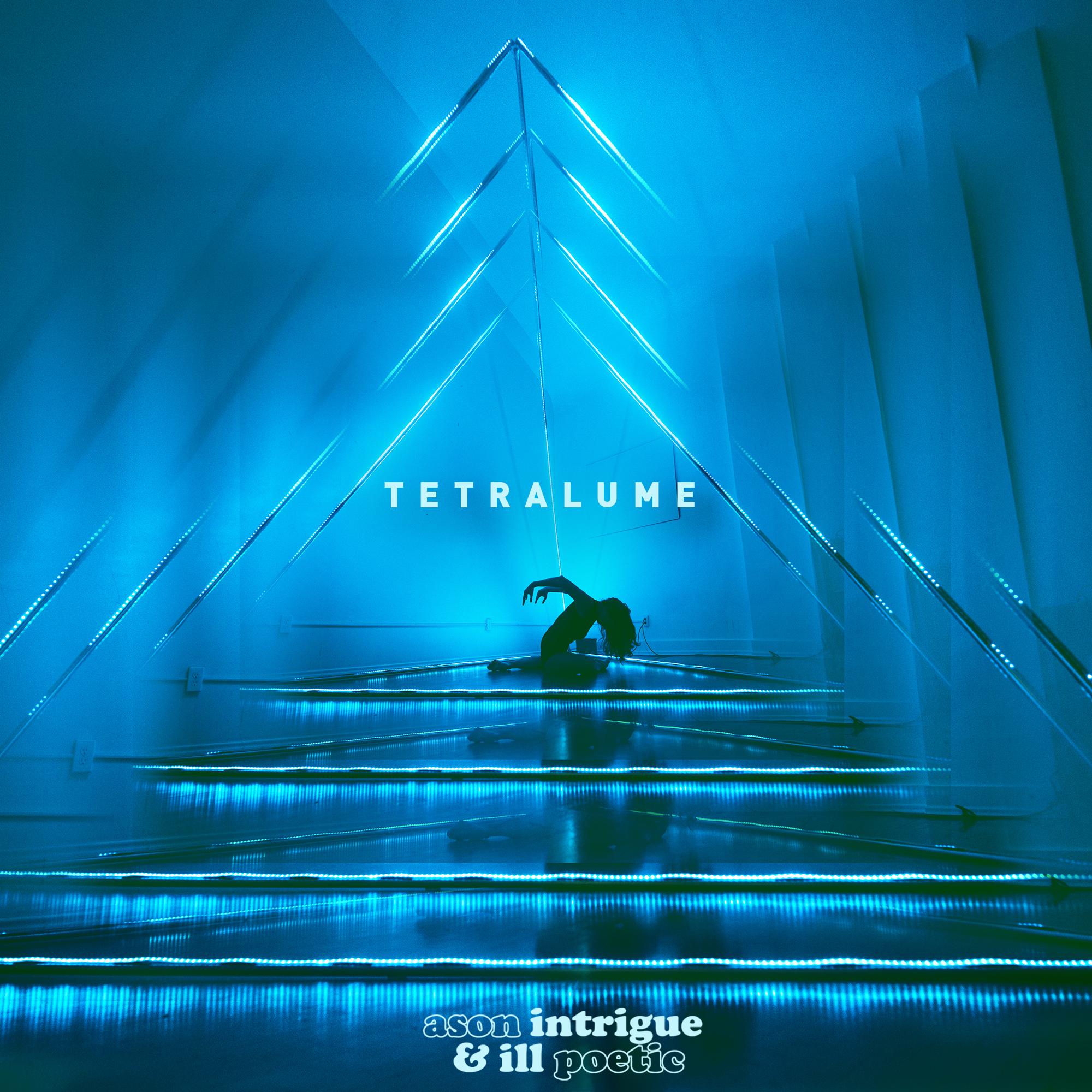 Tetrelume Cover Art.jpg