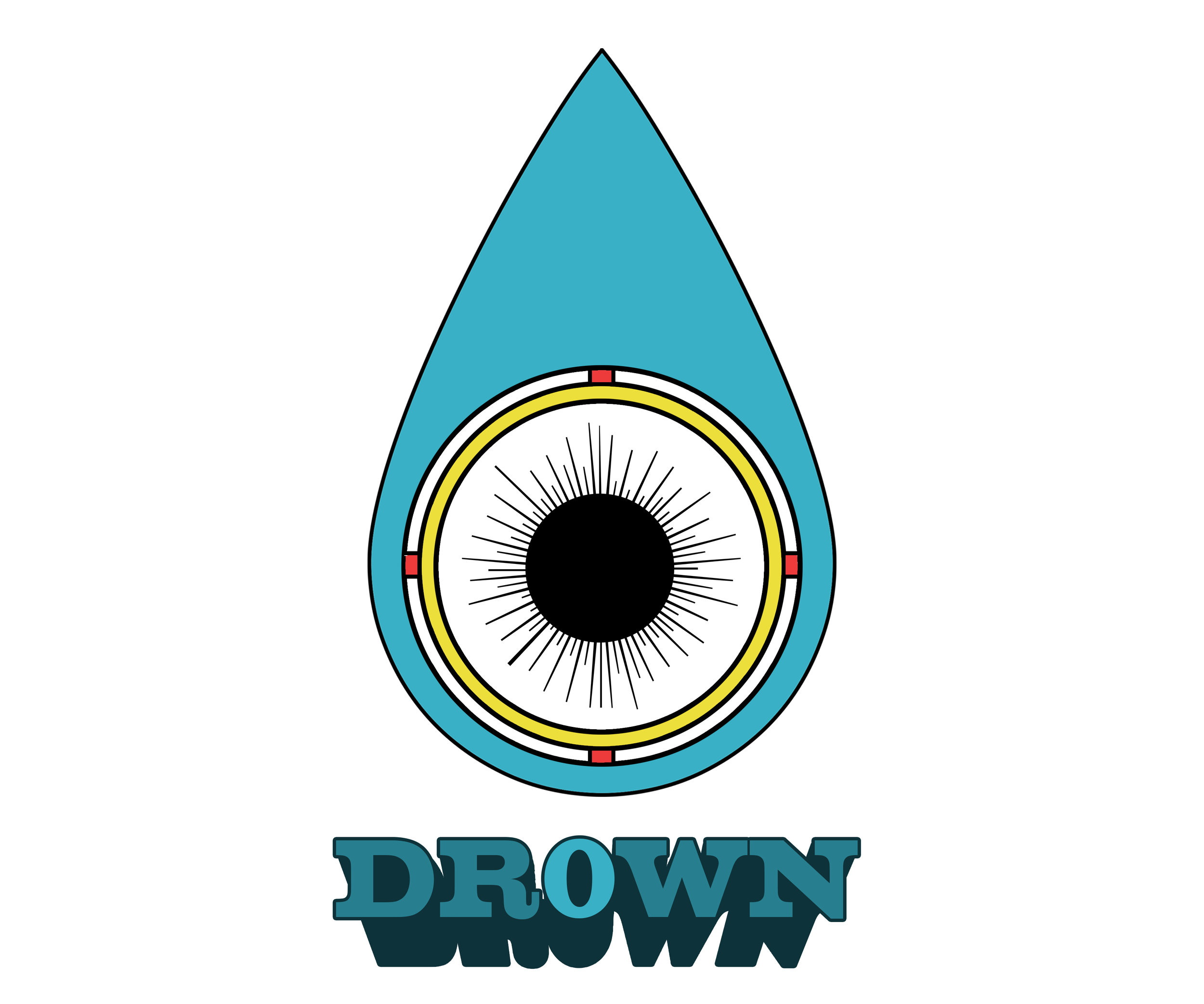 Dr0wn Logo (dr 4 - water speaker w text).jpg