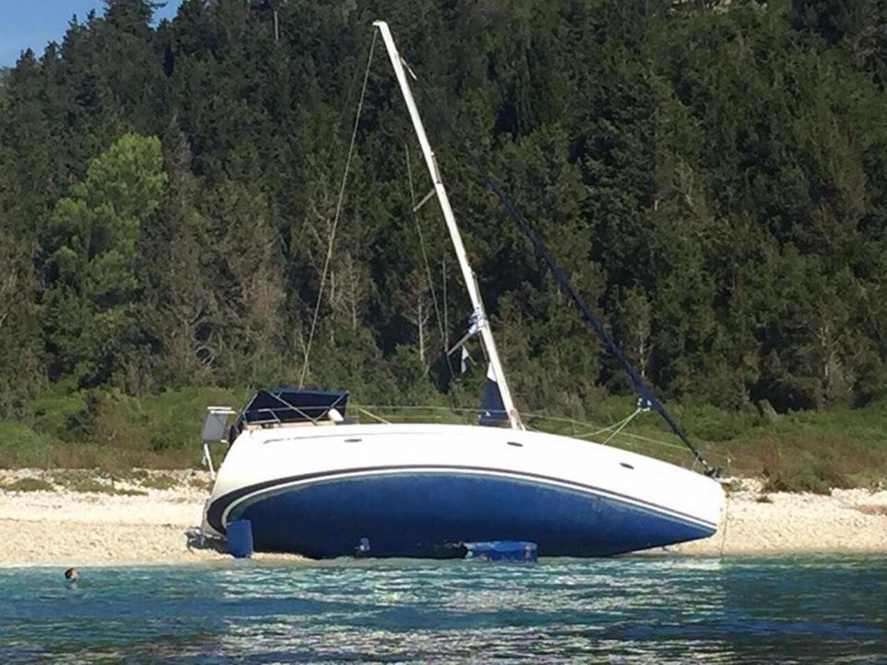 shipwreck 2.jpg