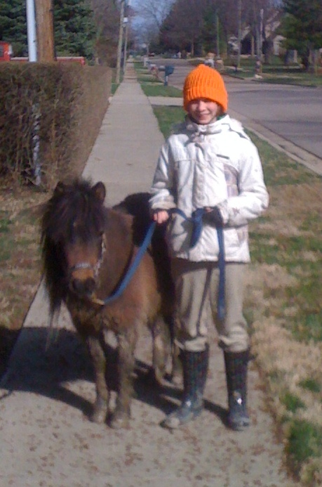 Olivia and Heshey.jpg