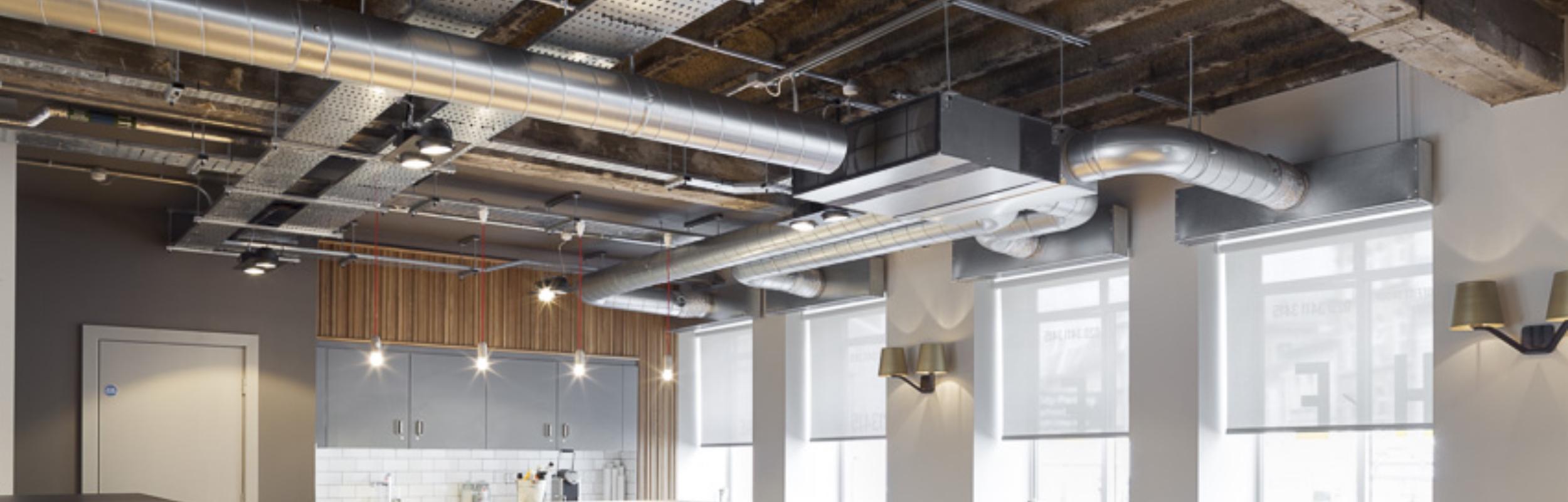 Matt_Clayton_TOG470_Architecture_0001_TOG-Leeds_Office-interior.jpg