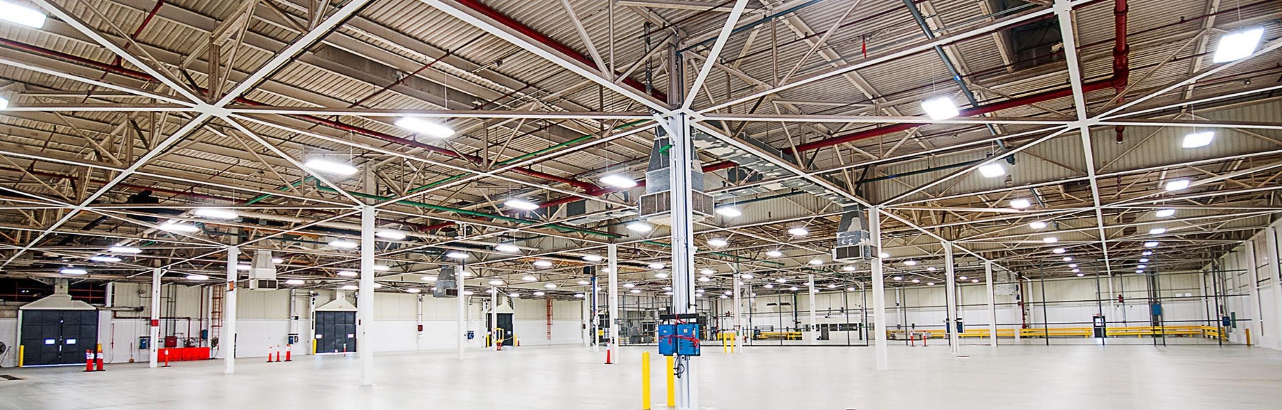 T 8 in warehosue 209_1fiskerwilmington_110928_053.jpg