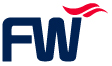 20131009-logo-single-for-website-112_66.jpg