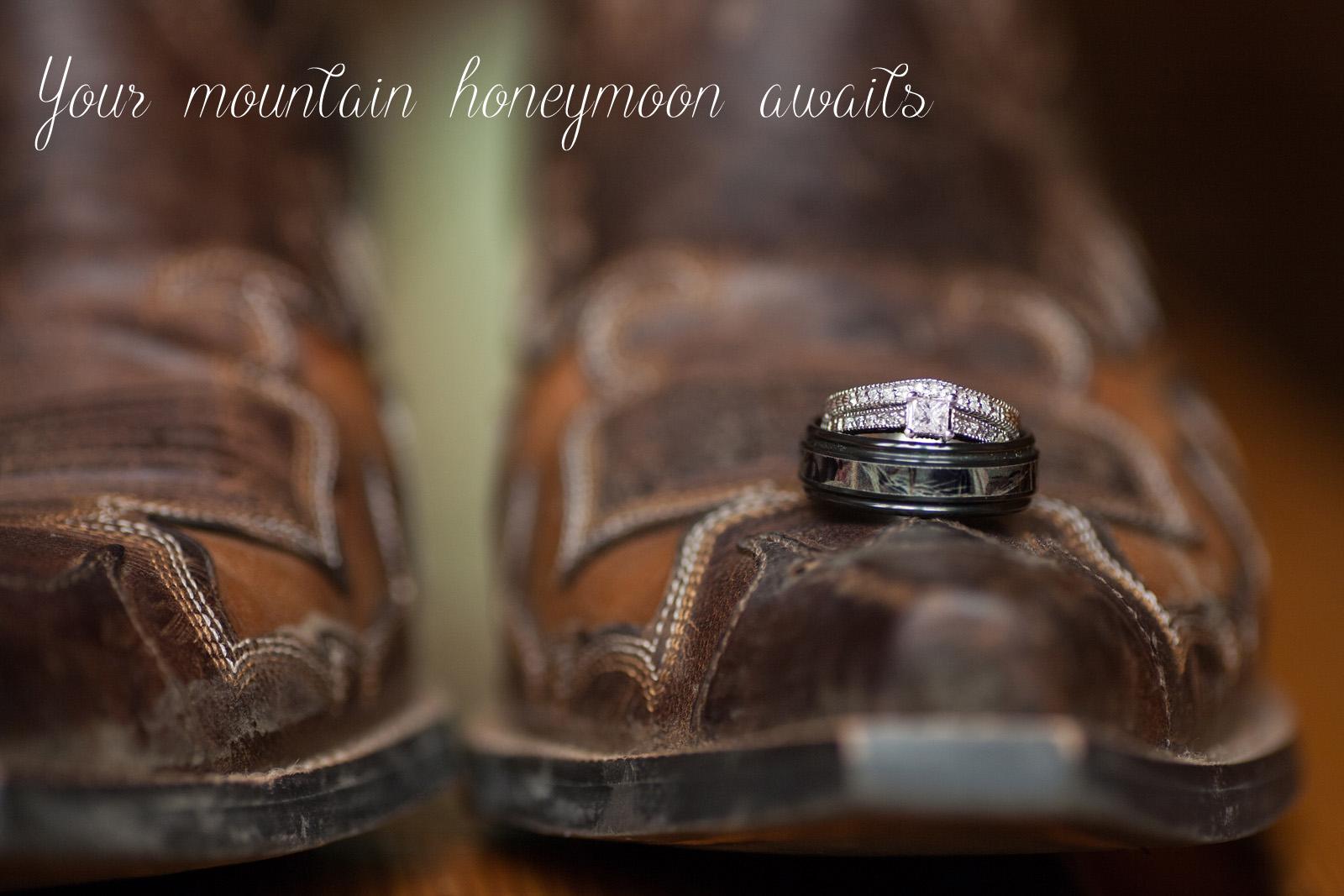 Country Wedding Whippoorwill Photography-honeymoon.jpg