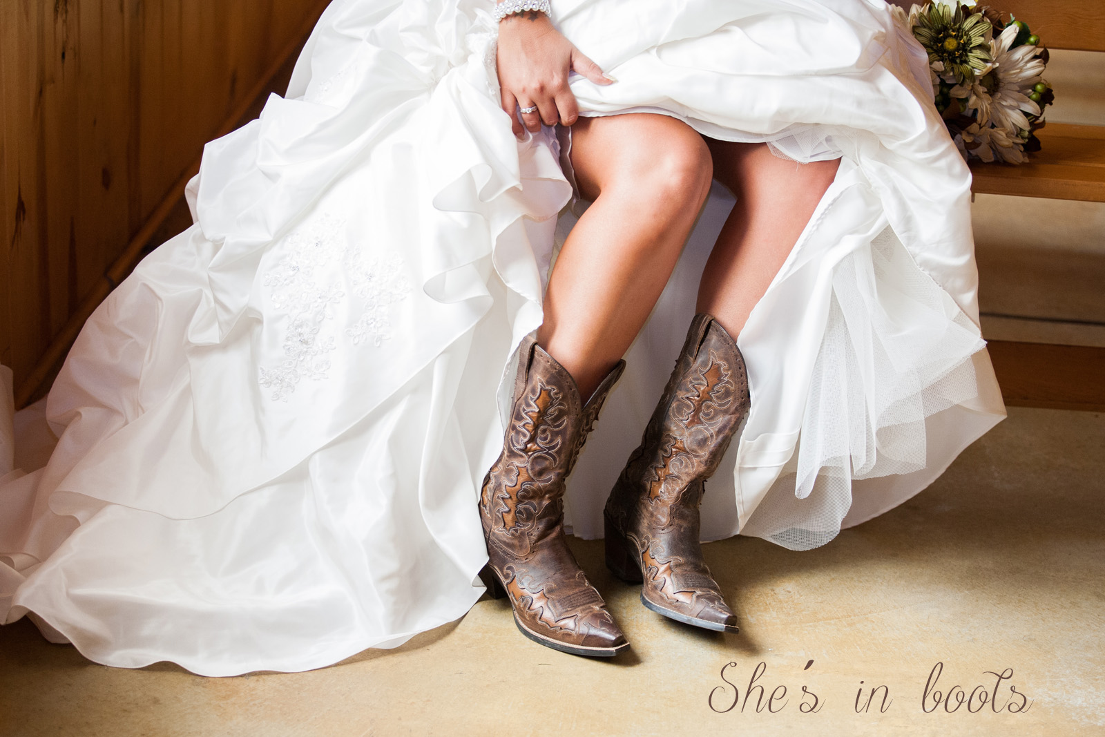 Country Wedding Whippoorwill Photography-boots.jpg