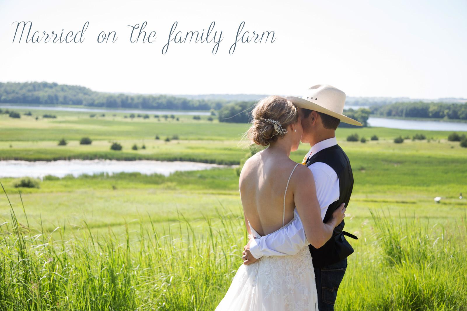 Country Wedding Whippoorwill Photography2-farm.jpg