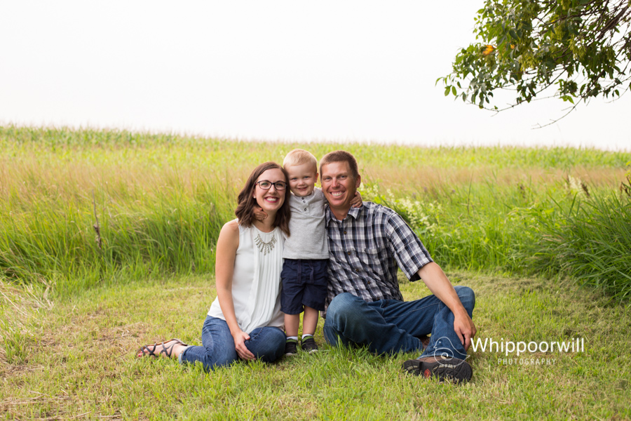 Outdoor_family_photos_Spicer_Atwater_Whippoorwill_Photography-1309.jpg