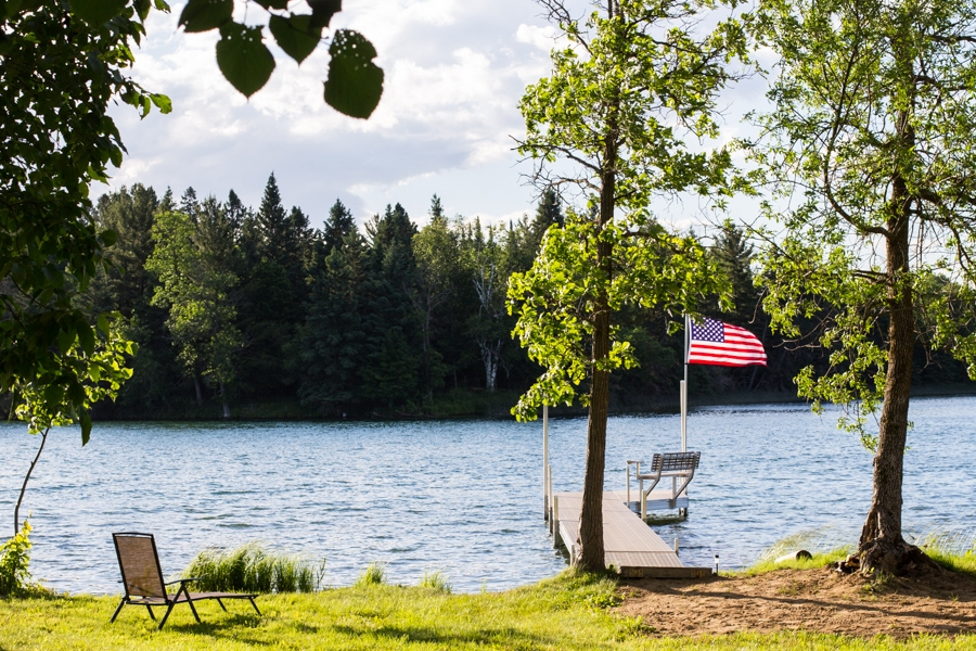 American-Flag-Lake-Hubbard-Minnesota-Whippoorwill-Photography.jpg