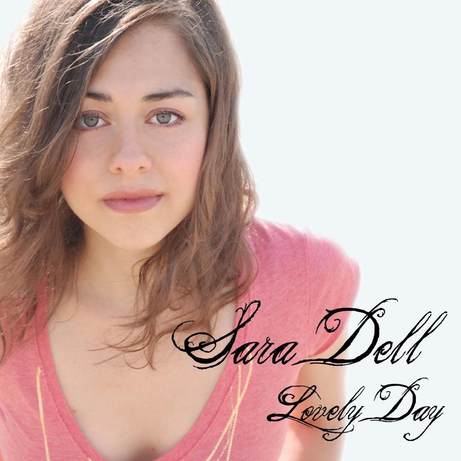 Sara Dell 2008 EP Thumbnail.jpg