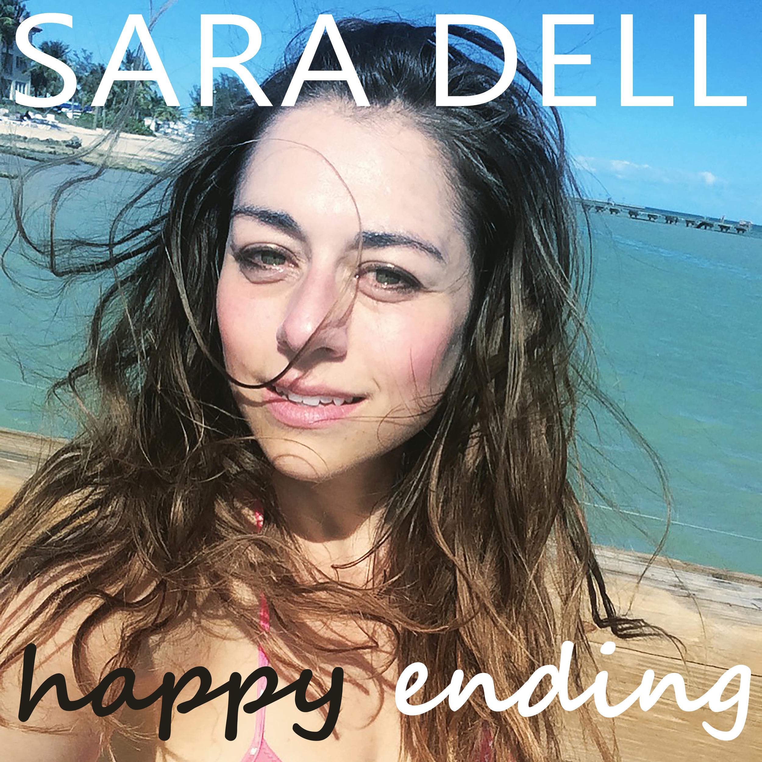 sara-dell-happy-ending-itunes-thumbnail.jpg