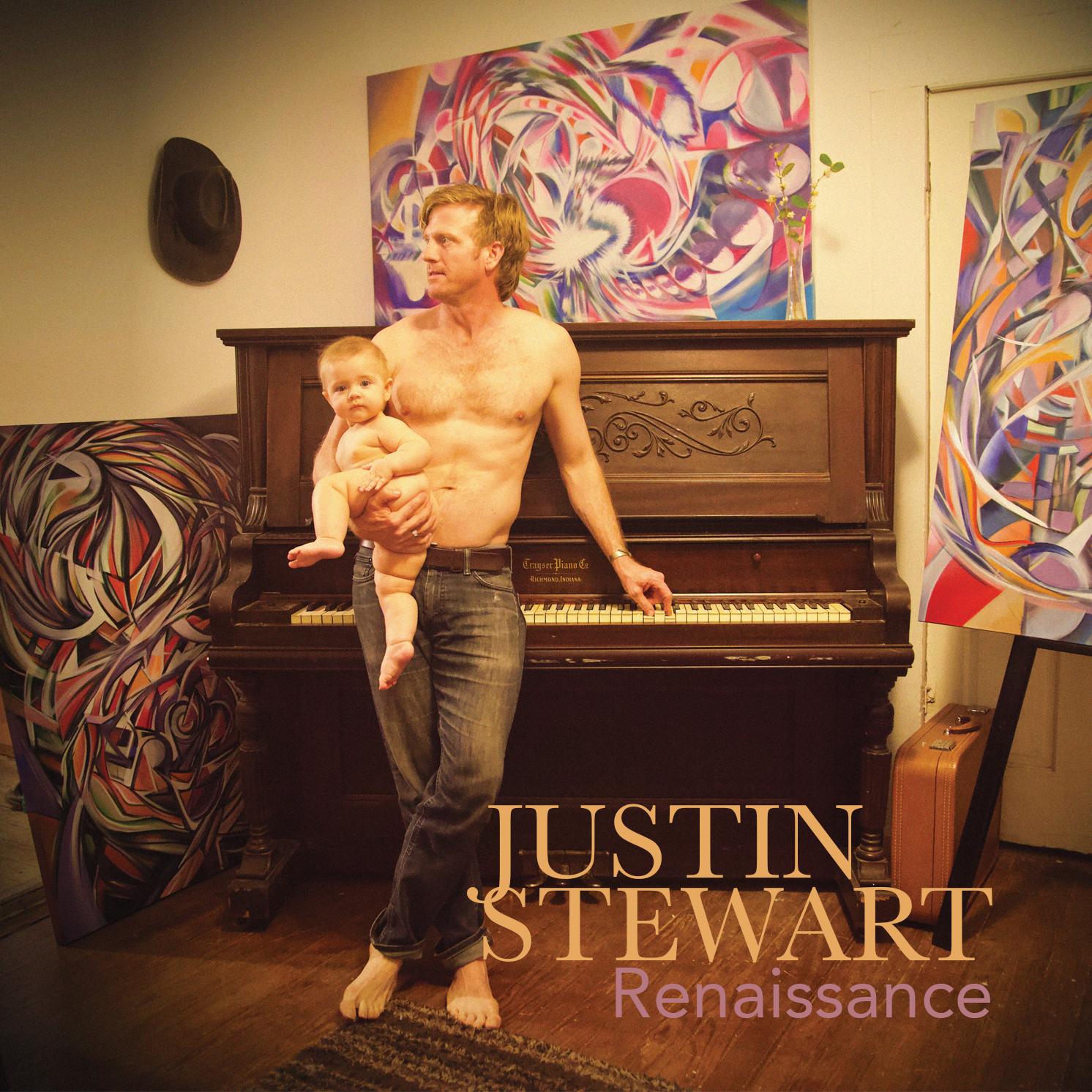 jt-album-renaissance-front.png