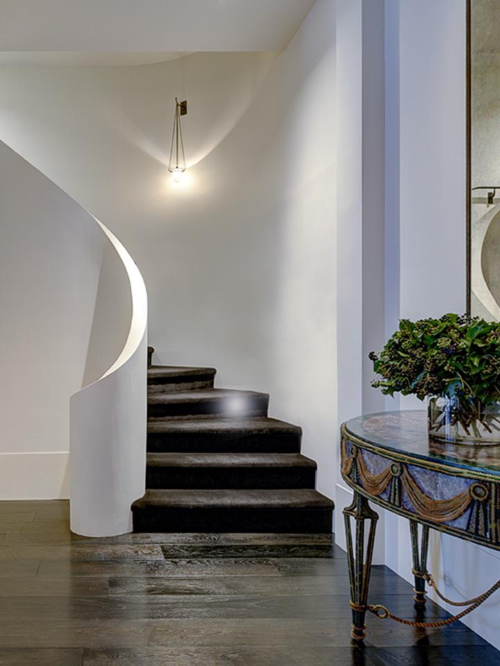 Soho Duplex Penthouse_Project_858x982_A.jpg