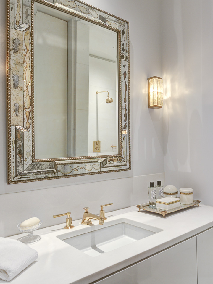 Soho Duplex Penthouse_Project_1125x1776_A.jpg